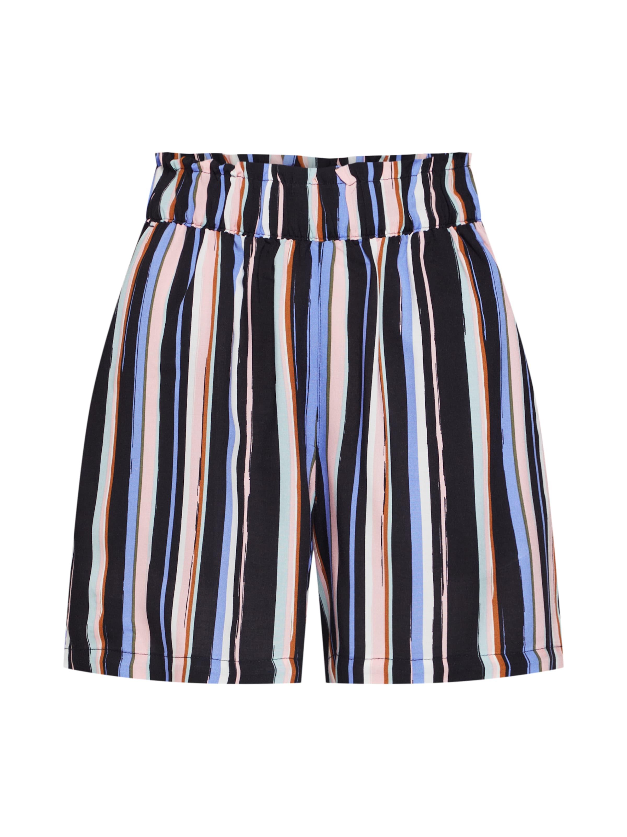 Tailor En De Couleurs Mélange Pantalon Tom Denim MVqUpGLSz