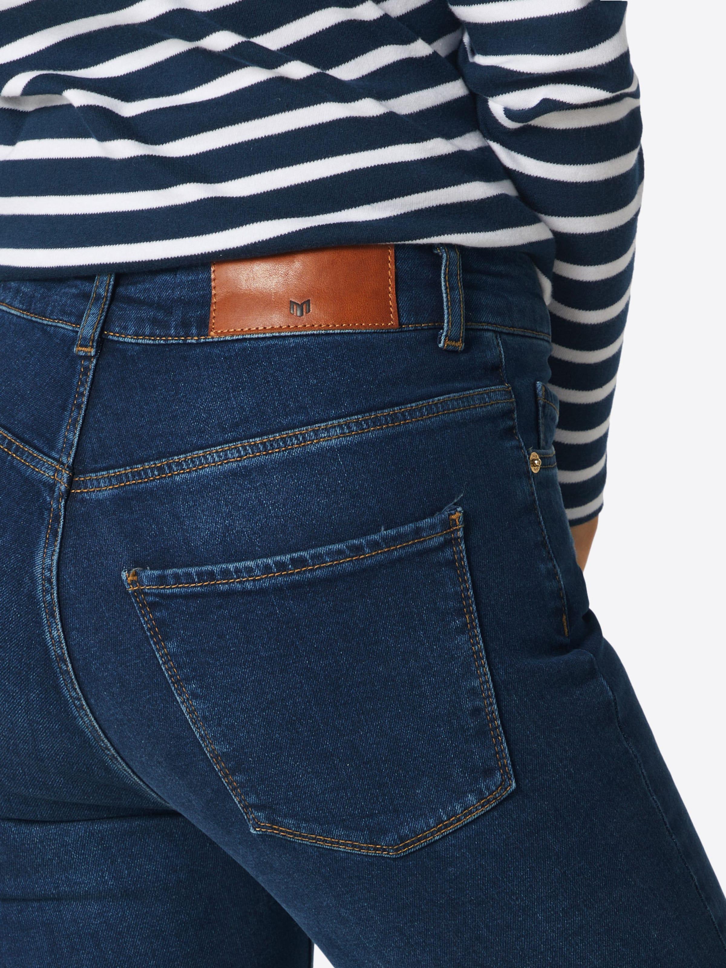 Minimum Bleu Minimum Minimum Jean En Bleu Jean En En Denim Denim Jean Bleu dxBrCtshQ