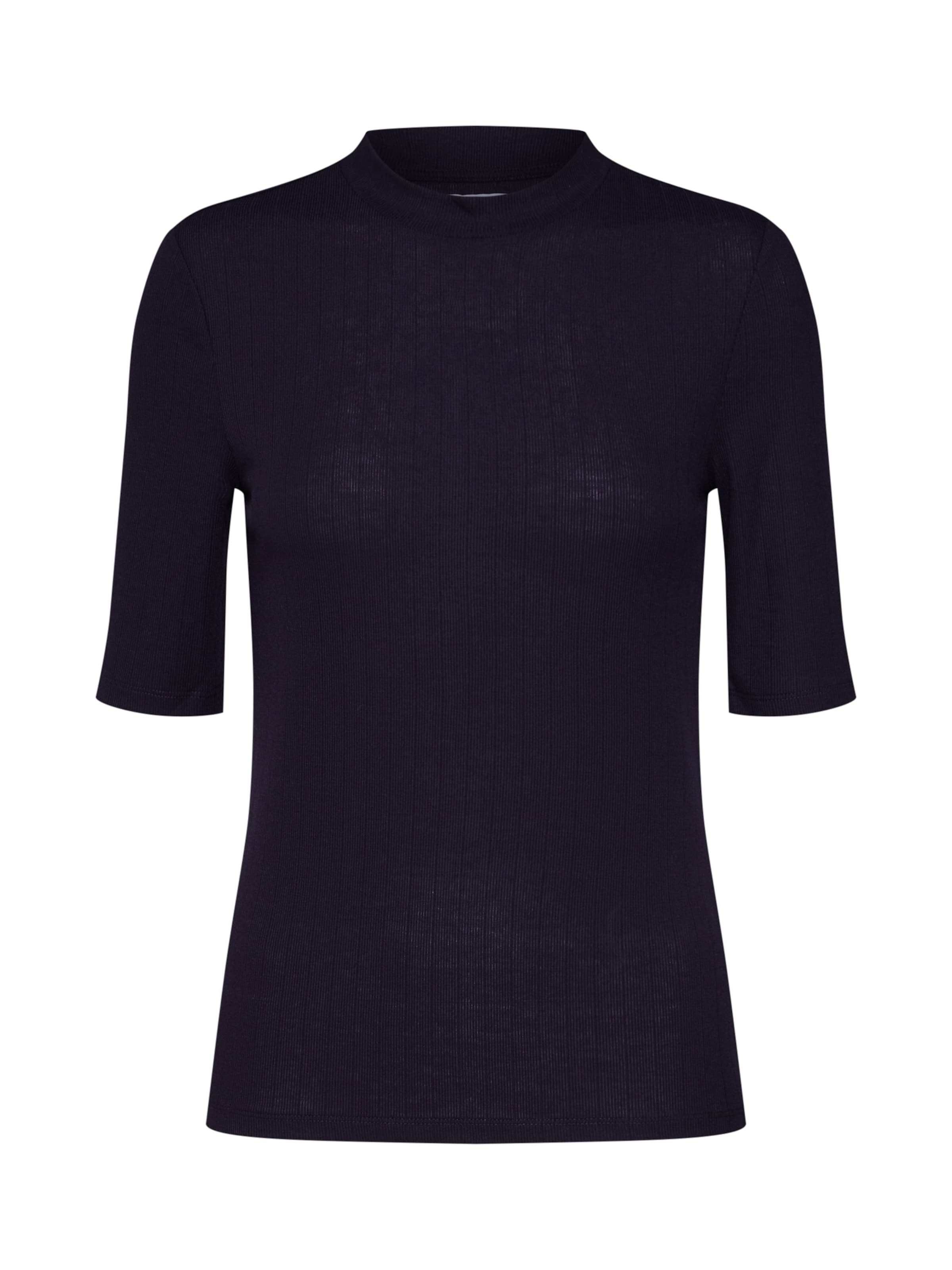 shirt T shirt T Pieces Pieces En En Moutarde Moutarde vNn8w0mO