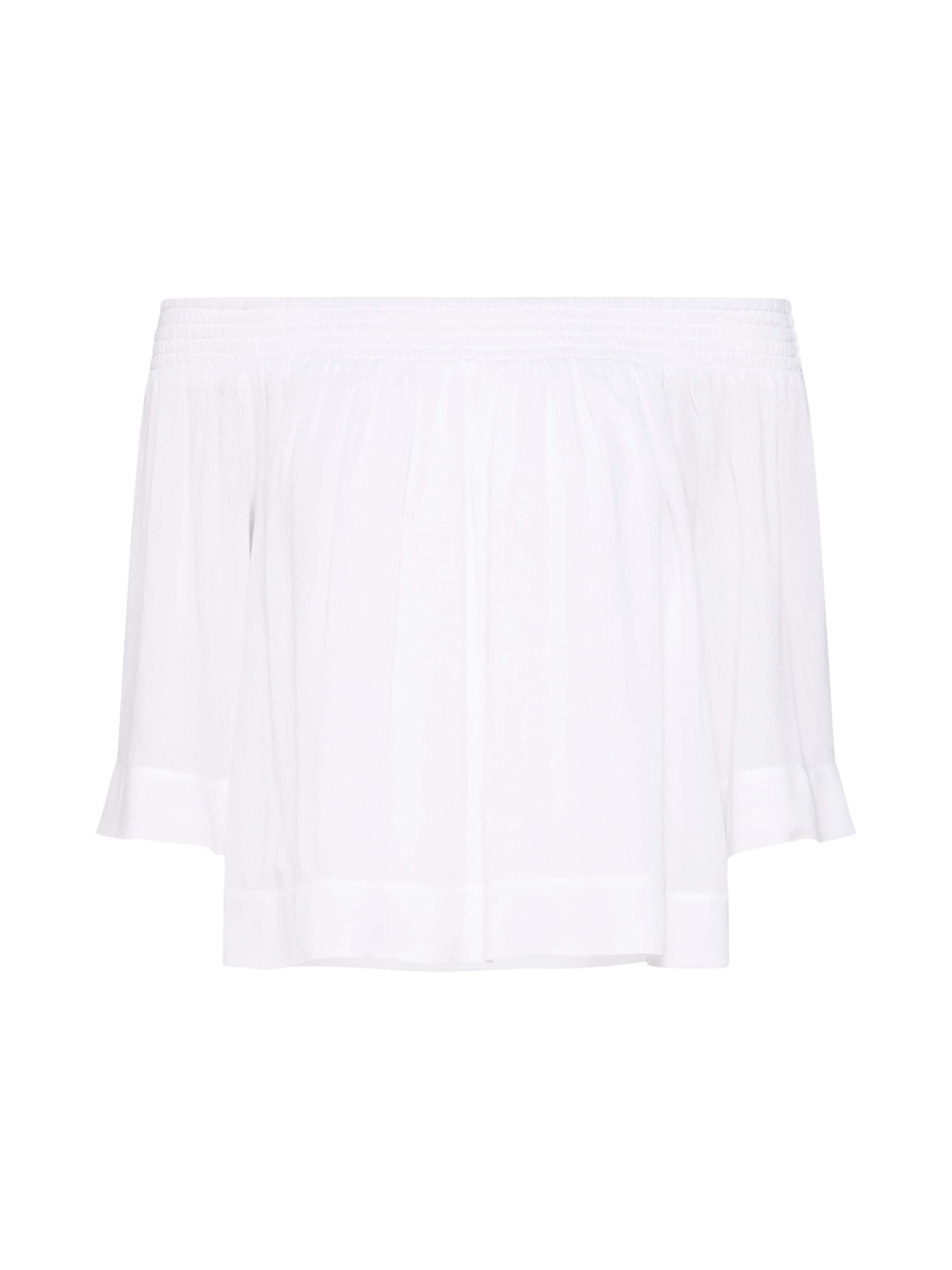 You 'camille' En shirt Noir T About WBdoCxer