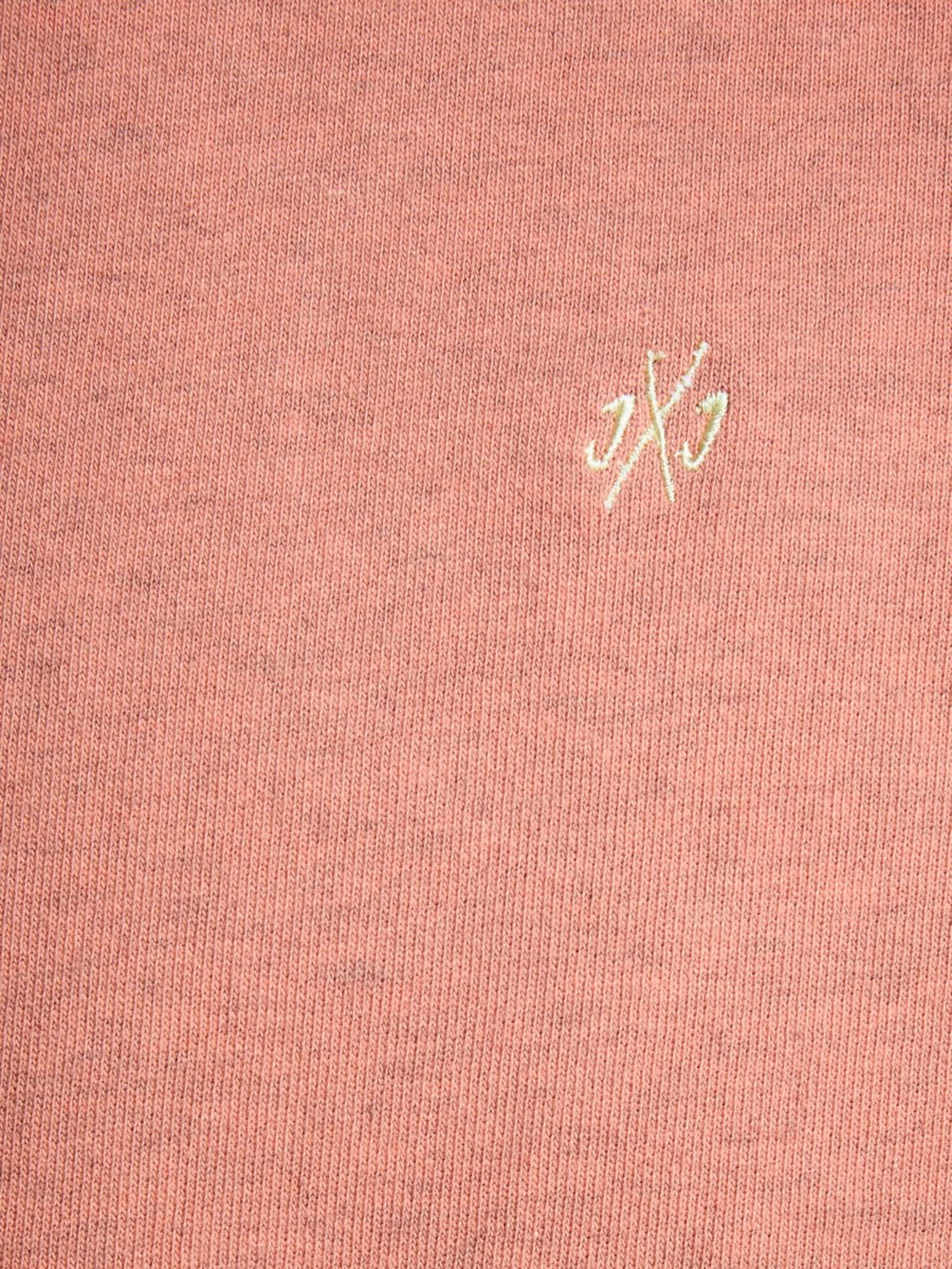 shirt Sweat Jones Jackamp; Bleu En Nuit roxCBde