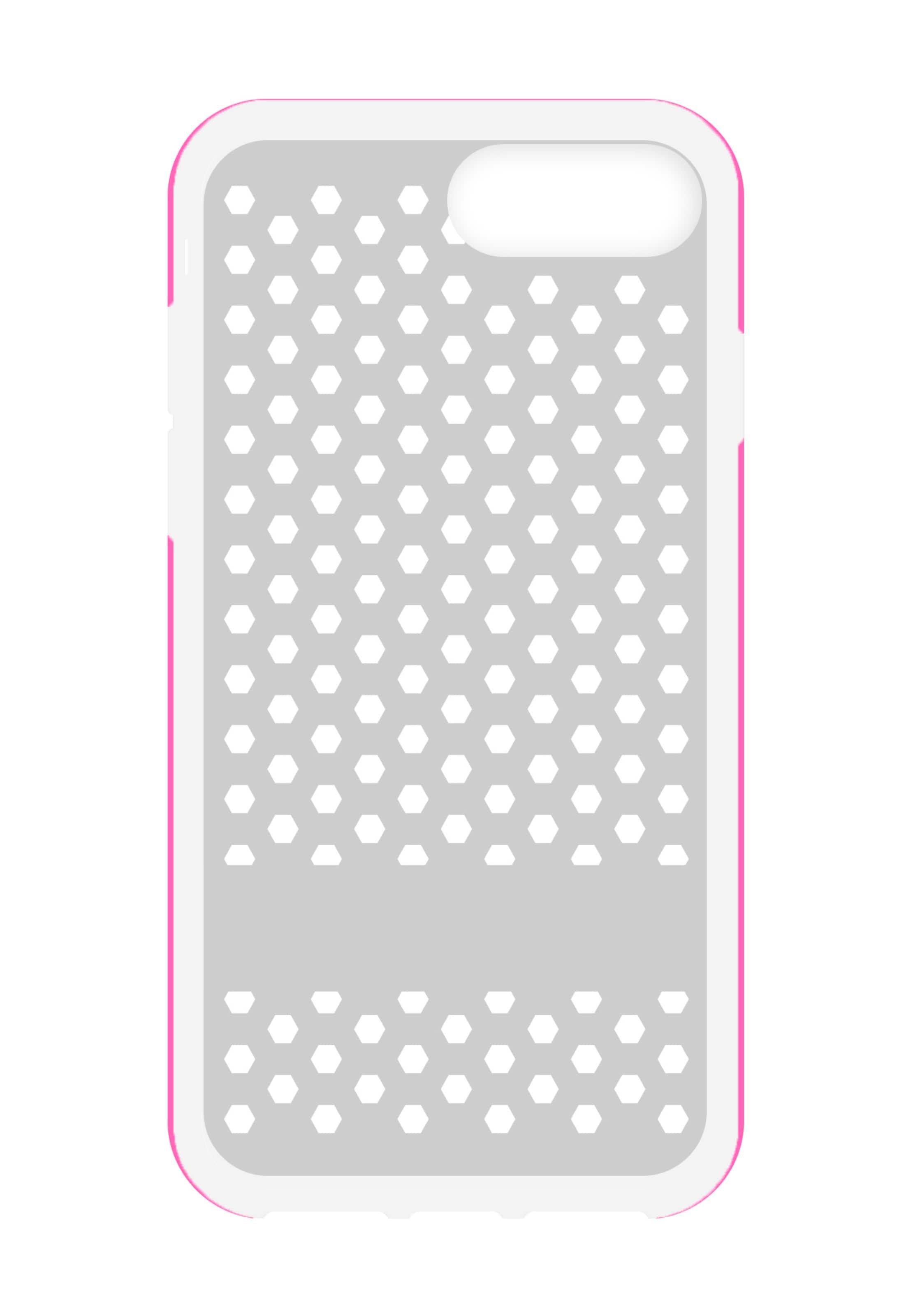Avenue JauneMélange Couleurs En Antwerp Protection De Rose Smartphone Pour CxeWordB