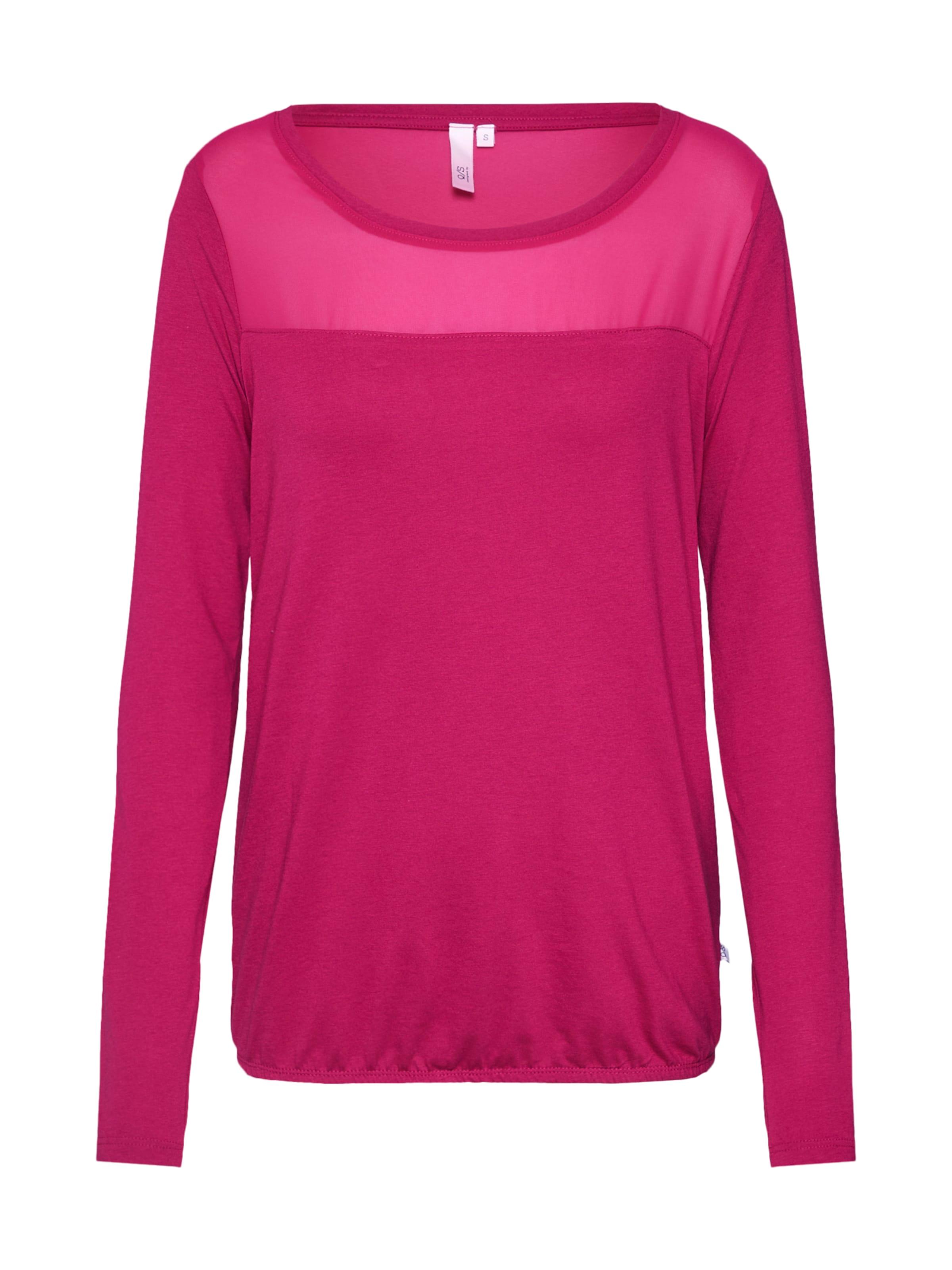 Q T s Designed By shirt En Blanc LVGzMSUpq
