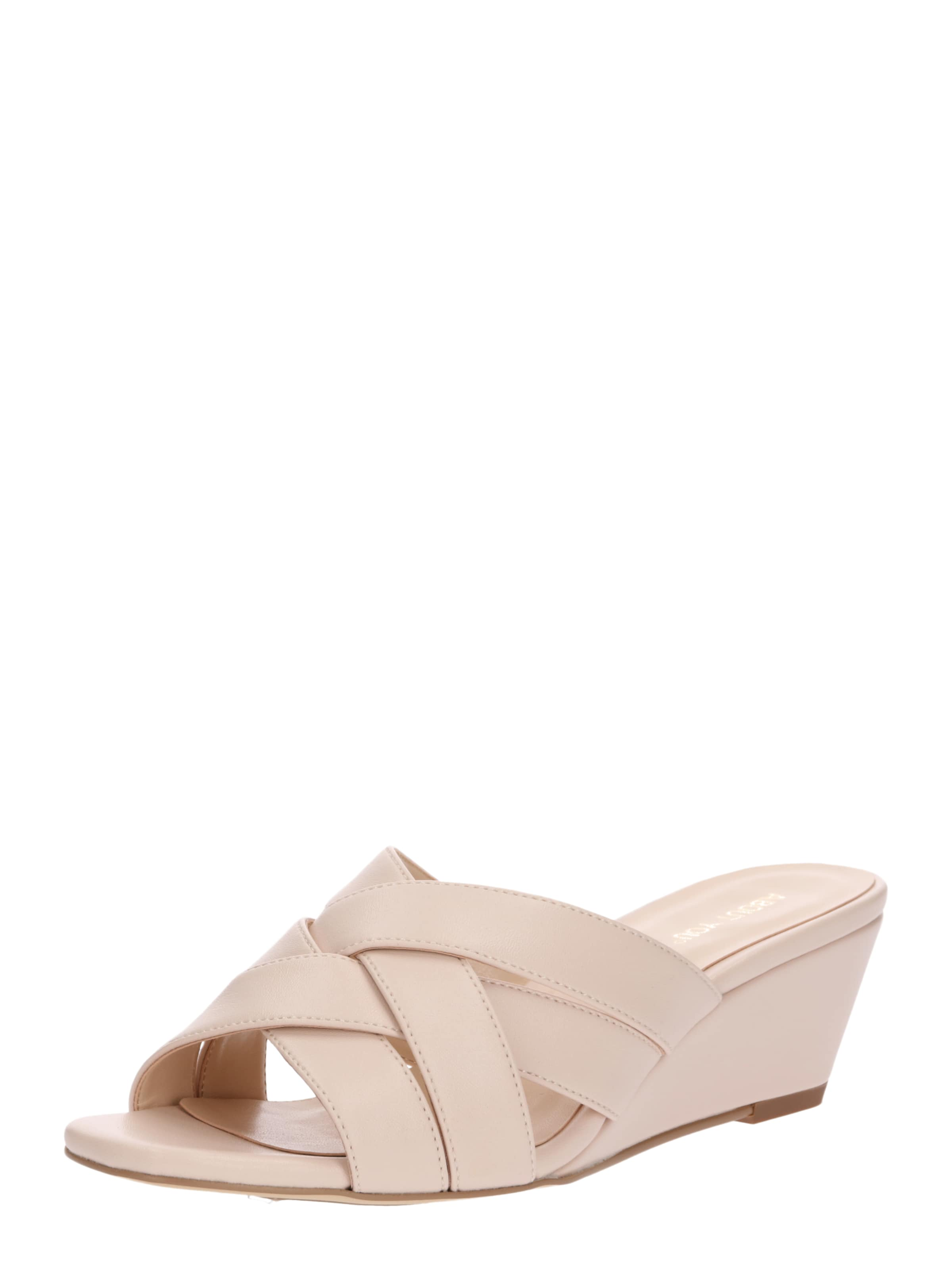 About Nude Mule 'nelly' You En Nwnm0v8O