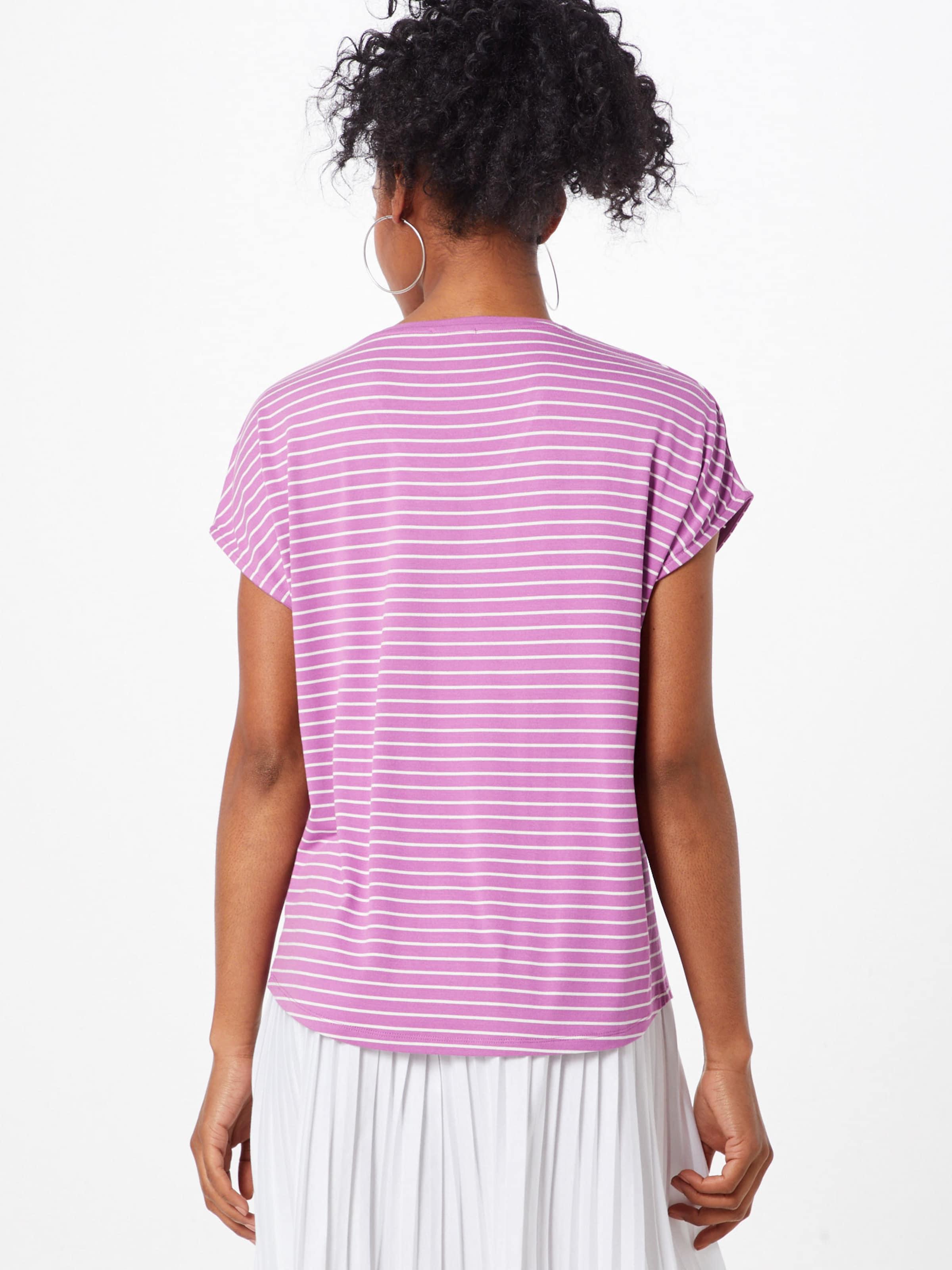 T En VioletBlanc draft shirt Re SMqpVUz