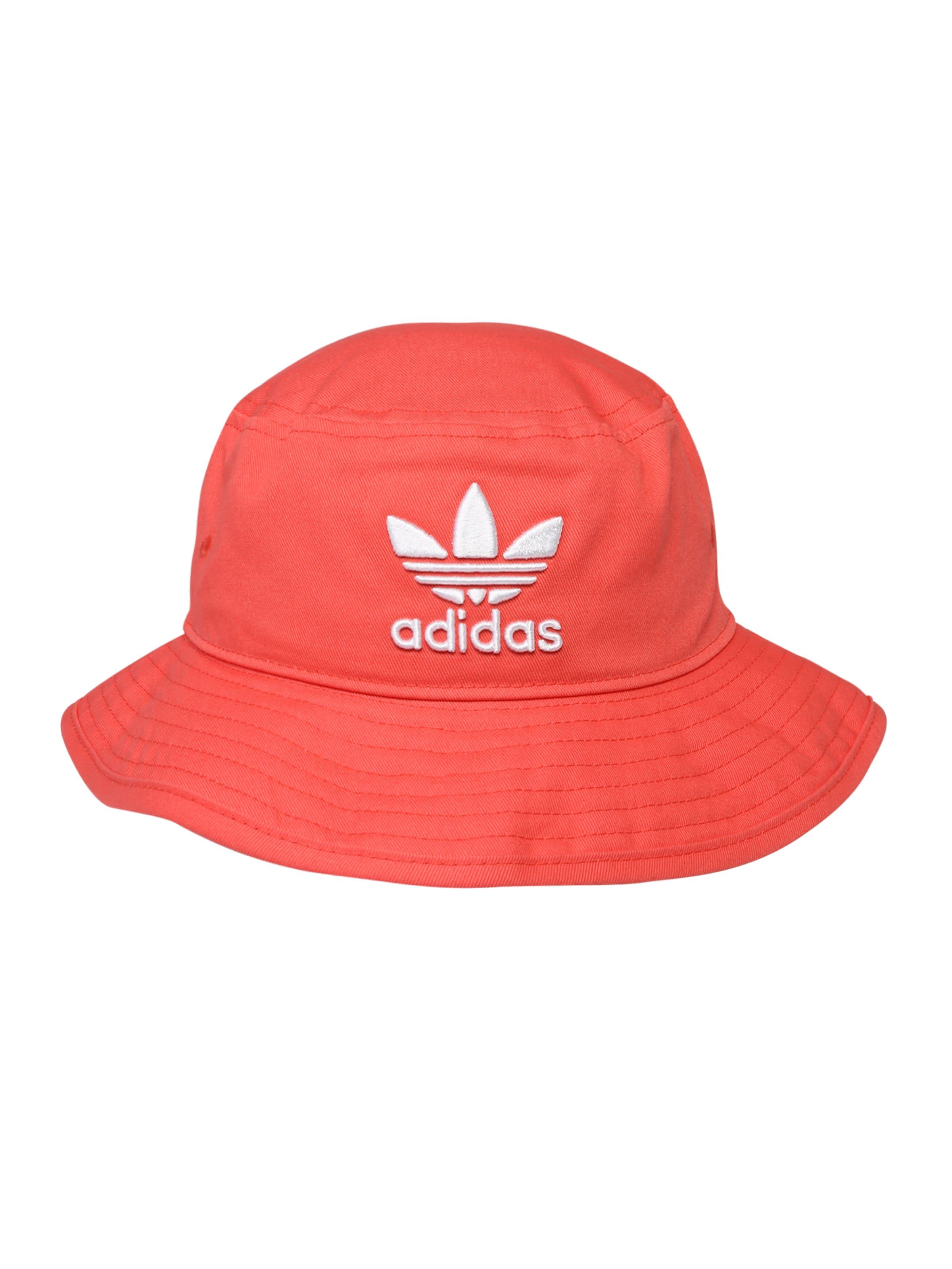 Adidas Originals Adidas Muts Lichtrood Originals In fg6bY7y