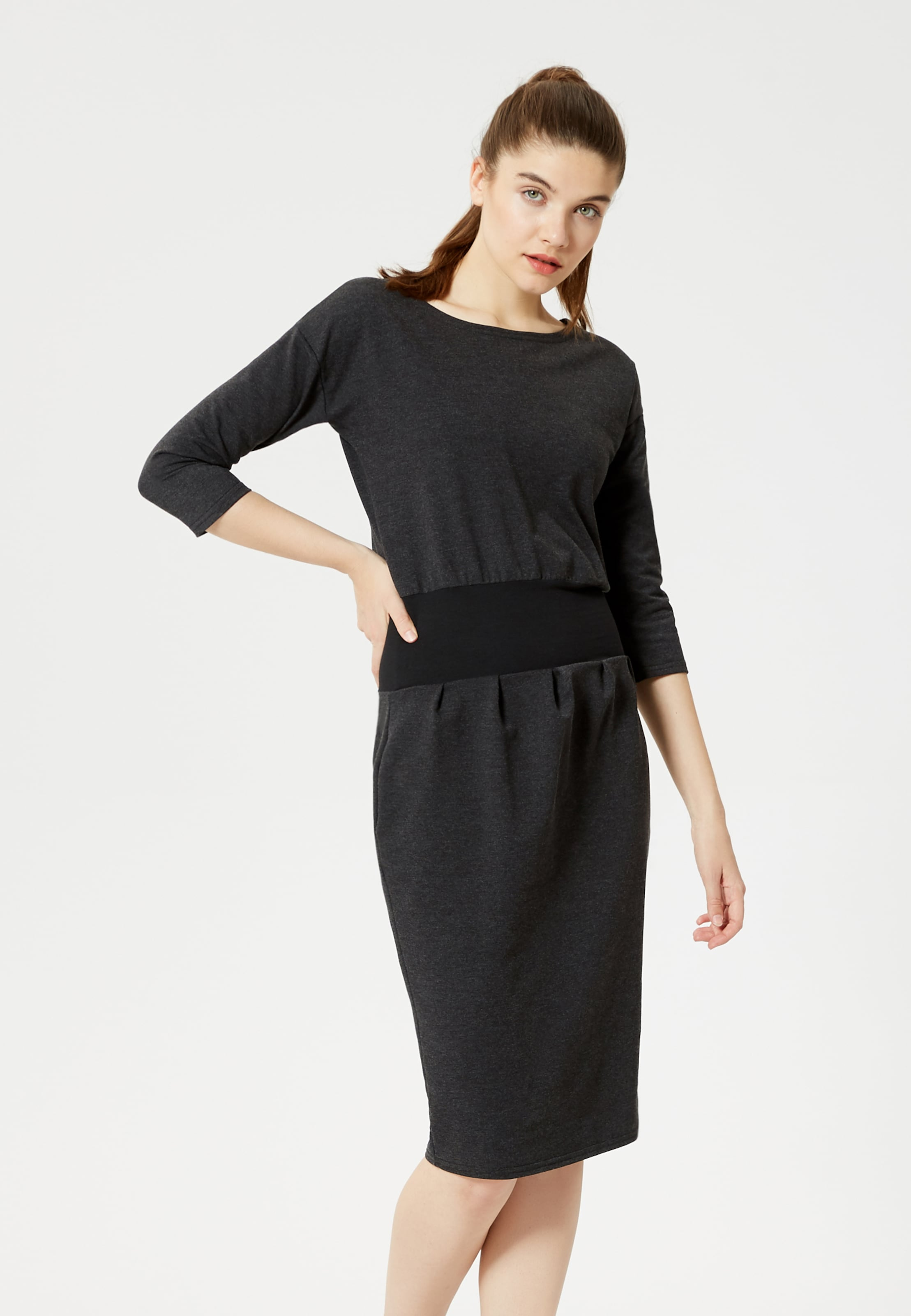 Anthracite Talence En Anthracite Talence Robe En Talence Robe Talence Robe Robe En Anthracite En yvmNnwO8P0