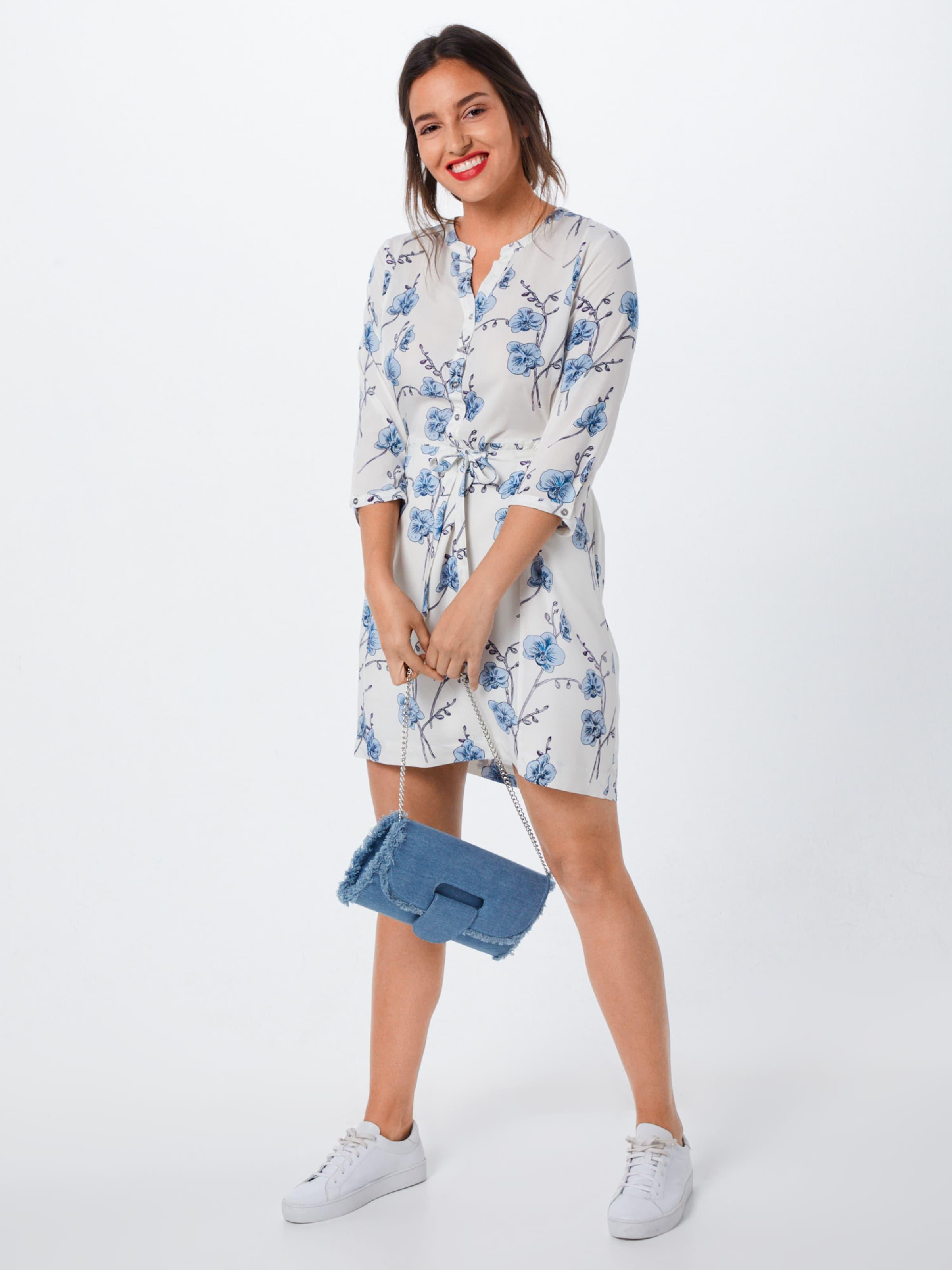 BleuBlanc Fashion En D'été Nyc 'phoby' Broadway Robe OXuPZlwikT