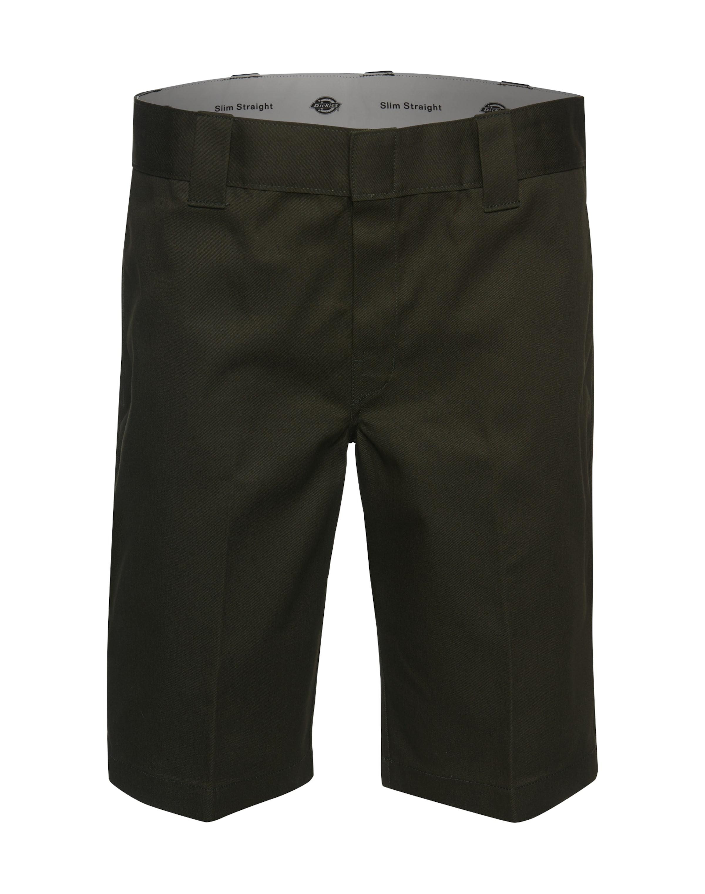 En Olive Pantalon Dickies Pantalon Pantalon Dickies Olive Pantalon Dickies En Olive En Dickies TulF3cK1J
