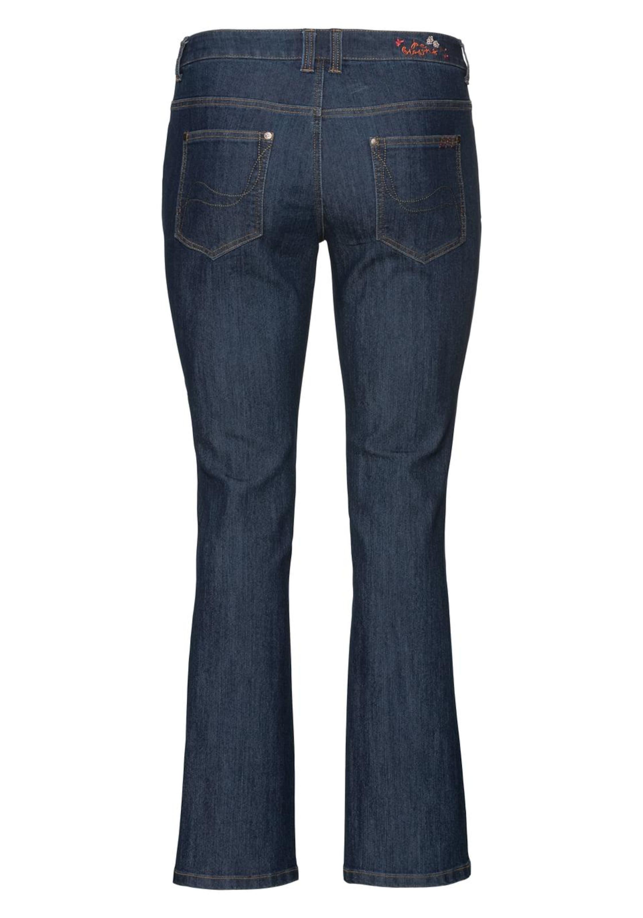 Denim Blue Jeans Browns Joe In XuikZOPT