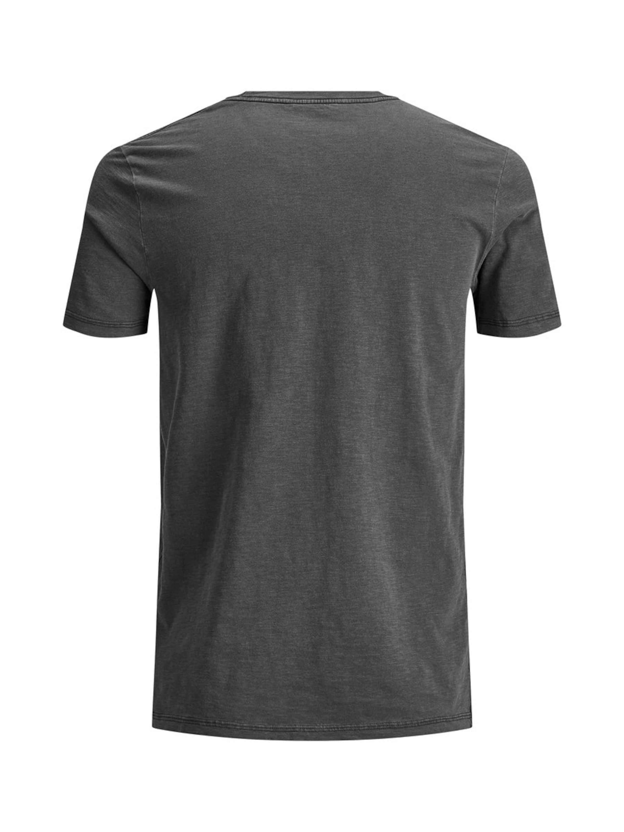 Naturel Jackamp; Jones En Blanc T shirt Pw0Onk