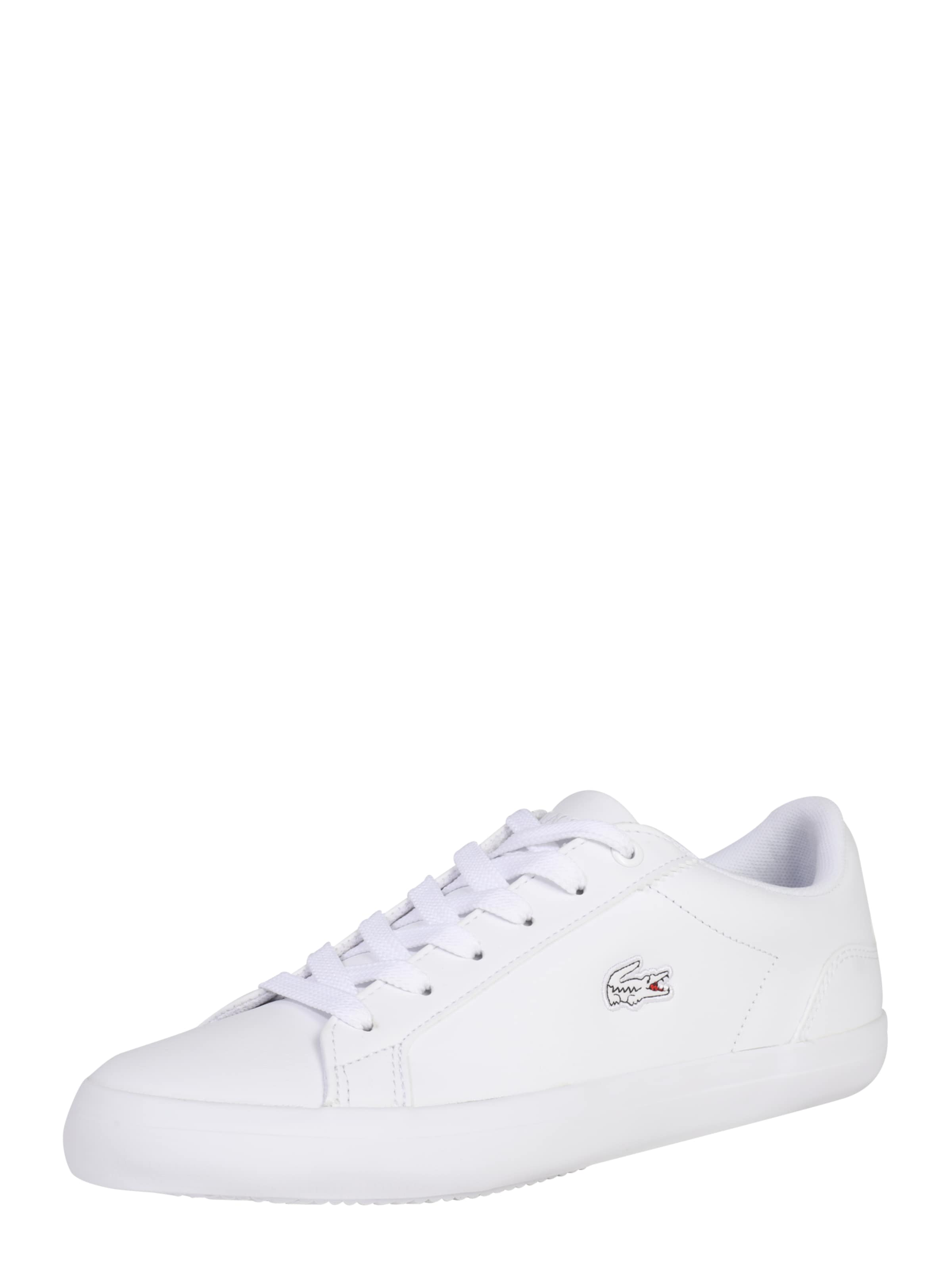 'lerond' 'lerond' Lacoste In In Weiß 'lerond' Weiß Sneaker Sneaker Sneaker Lacoste Lacoste PiZOkXu