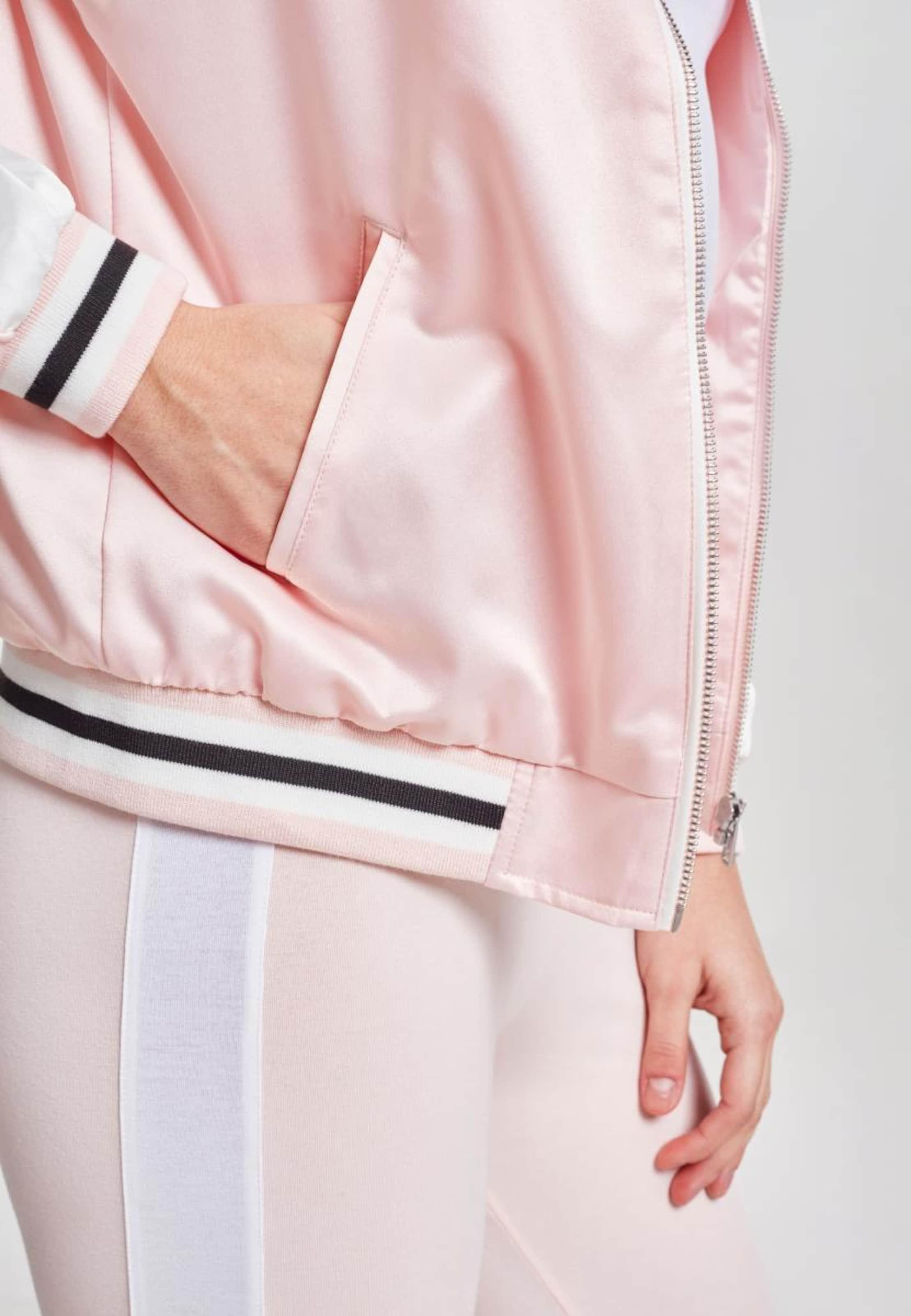 Wei Classics Urban Jacket In RosaSchwarz zLVpUGSqM