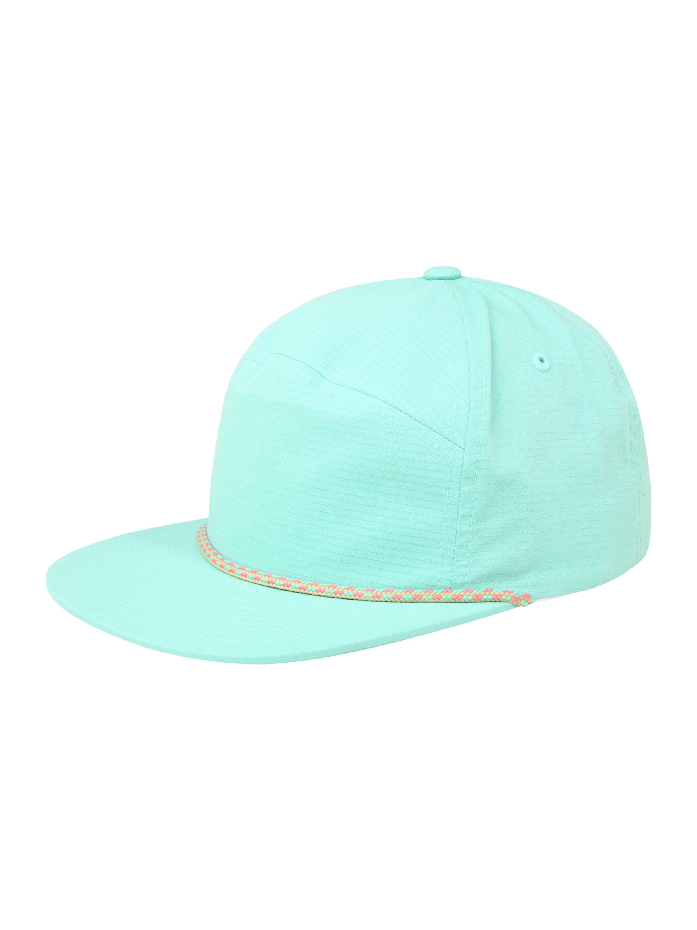 'color Braid En Jockey Flexfit Menthe Casquette Cap' 9WbHIED2Ye