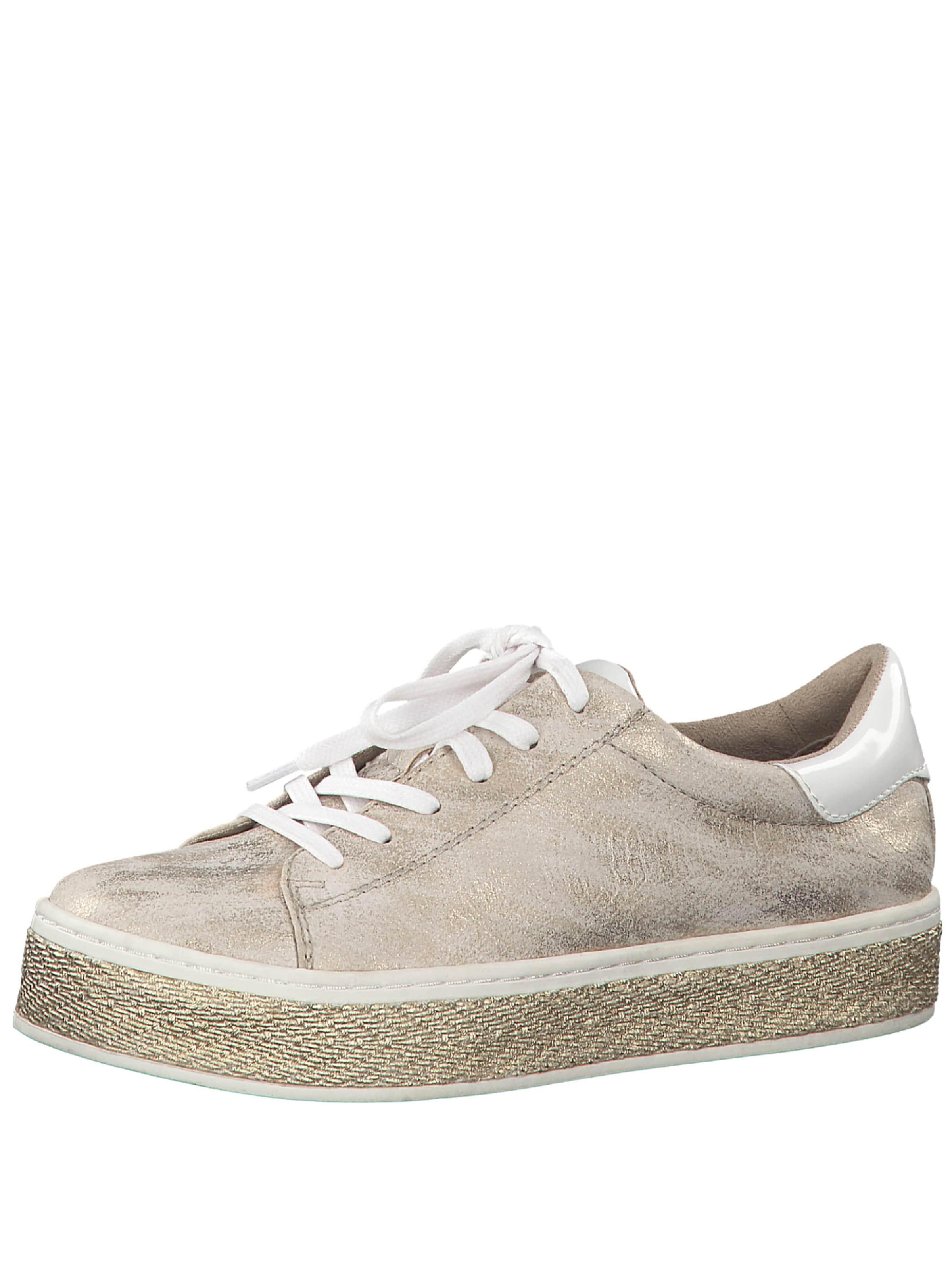 oliver Basses En Baskets Or Red Label S 'sneaker' qUpVSzGM