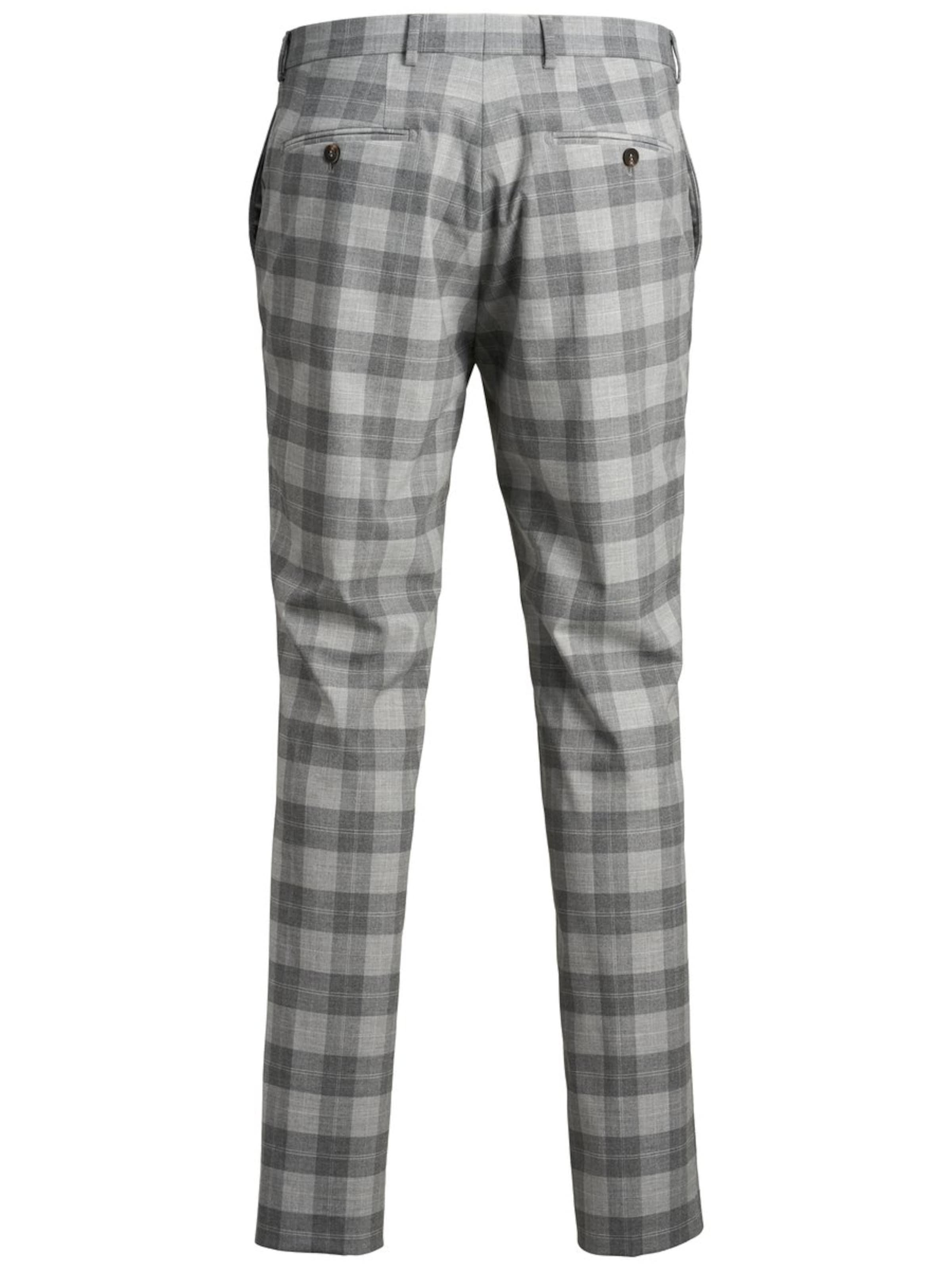 GrisFoncé Jackamp; En En Pantalon Jones Pantalon Jackamp; Jones v8n0PymNwO