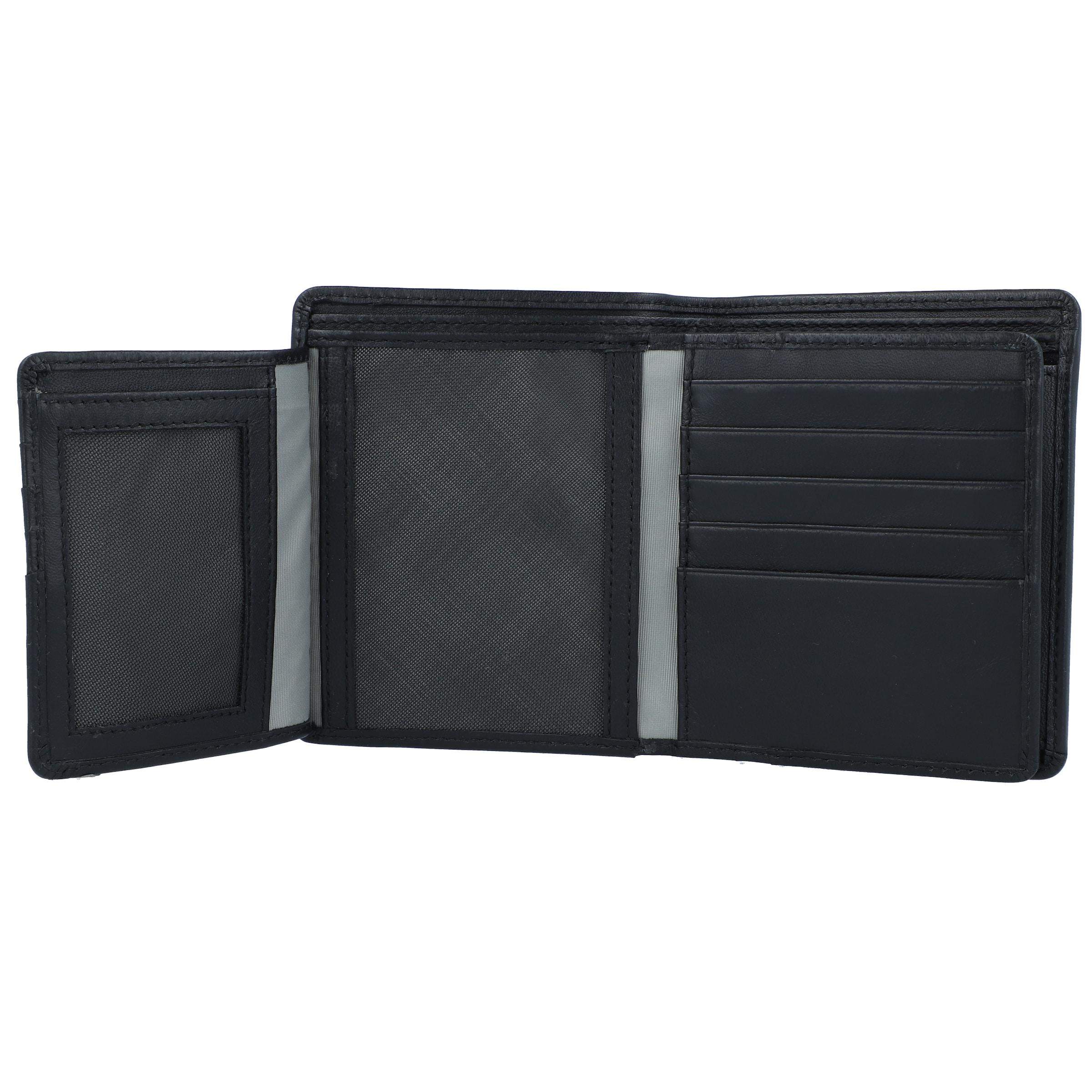 115' Porte 'pocket En Noir Bree monnaies zUMGSVpq