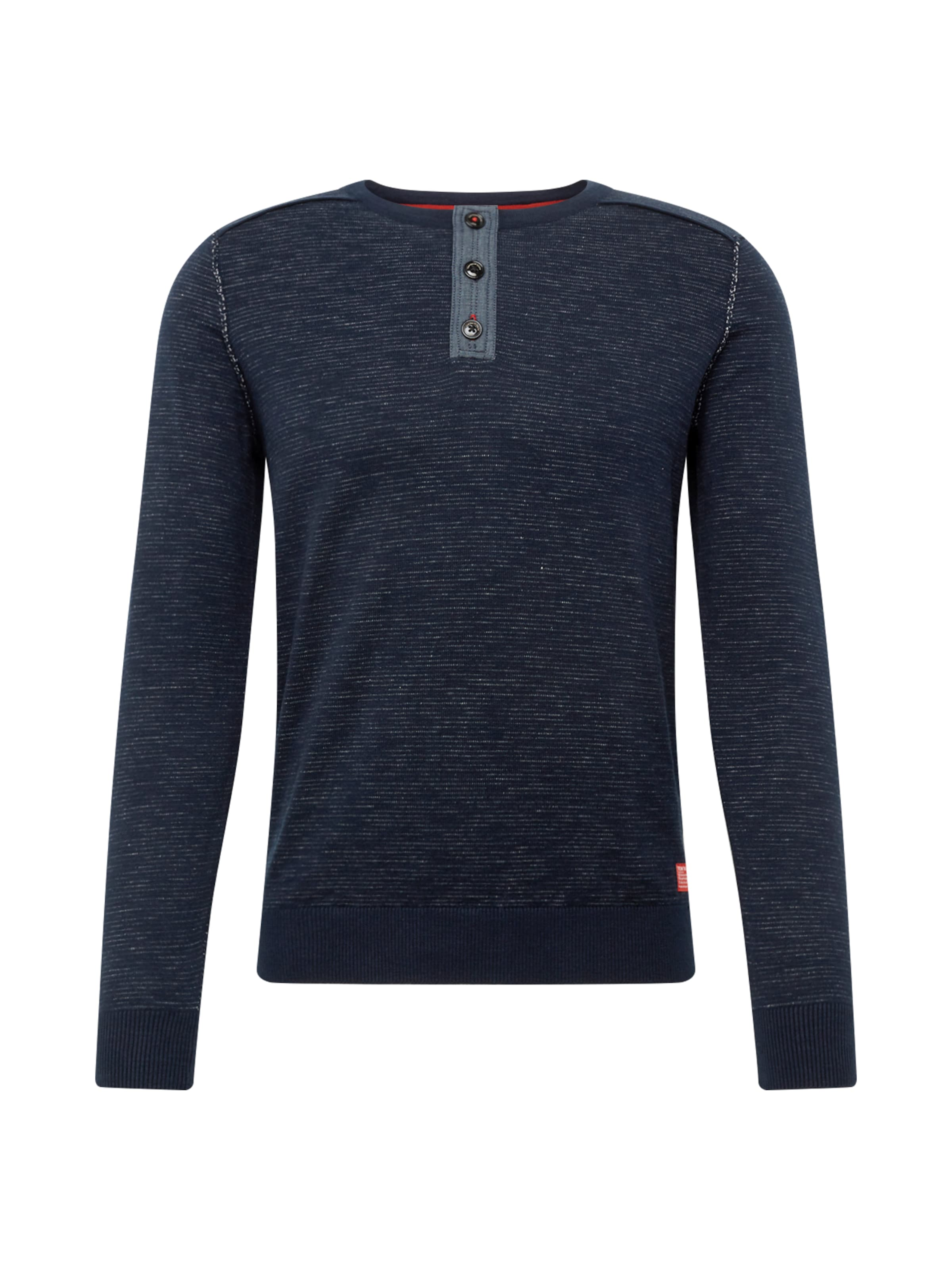 shirt Tom T Bleu MarineBlanc Tailor En qGSzUMVp