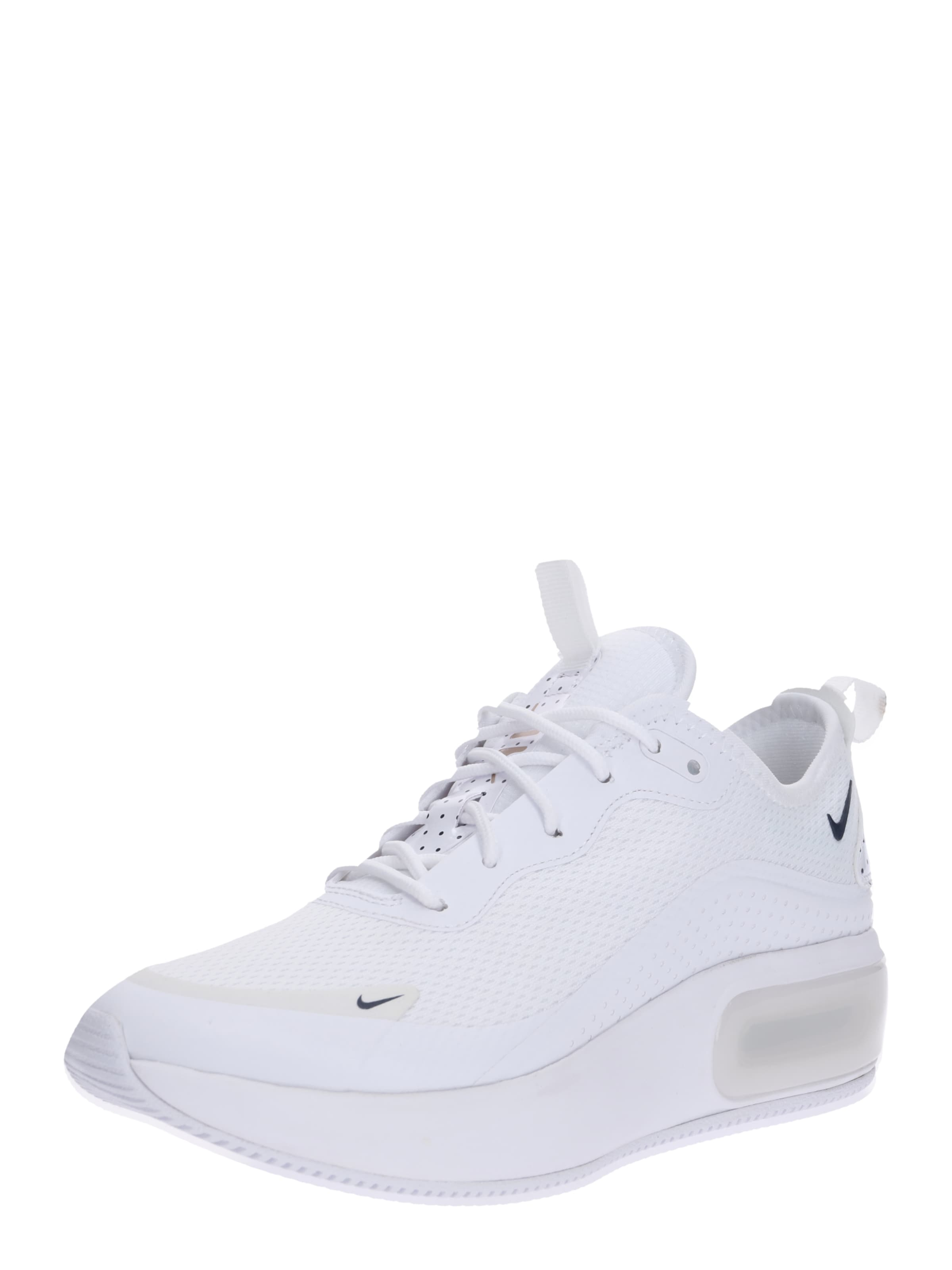 Nike Max Baskets Se' Sportswear 'w Dia Bleu MarineBlanc Air Basses En kX8nO0wP