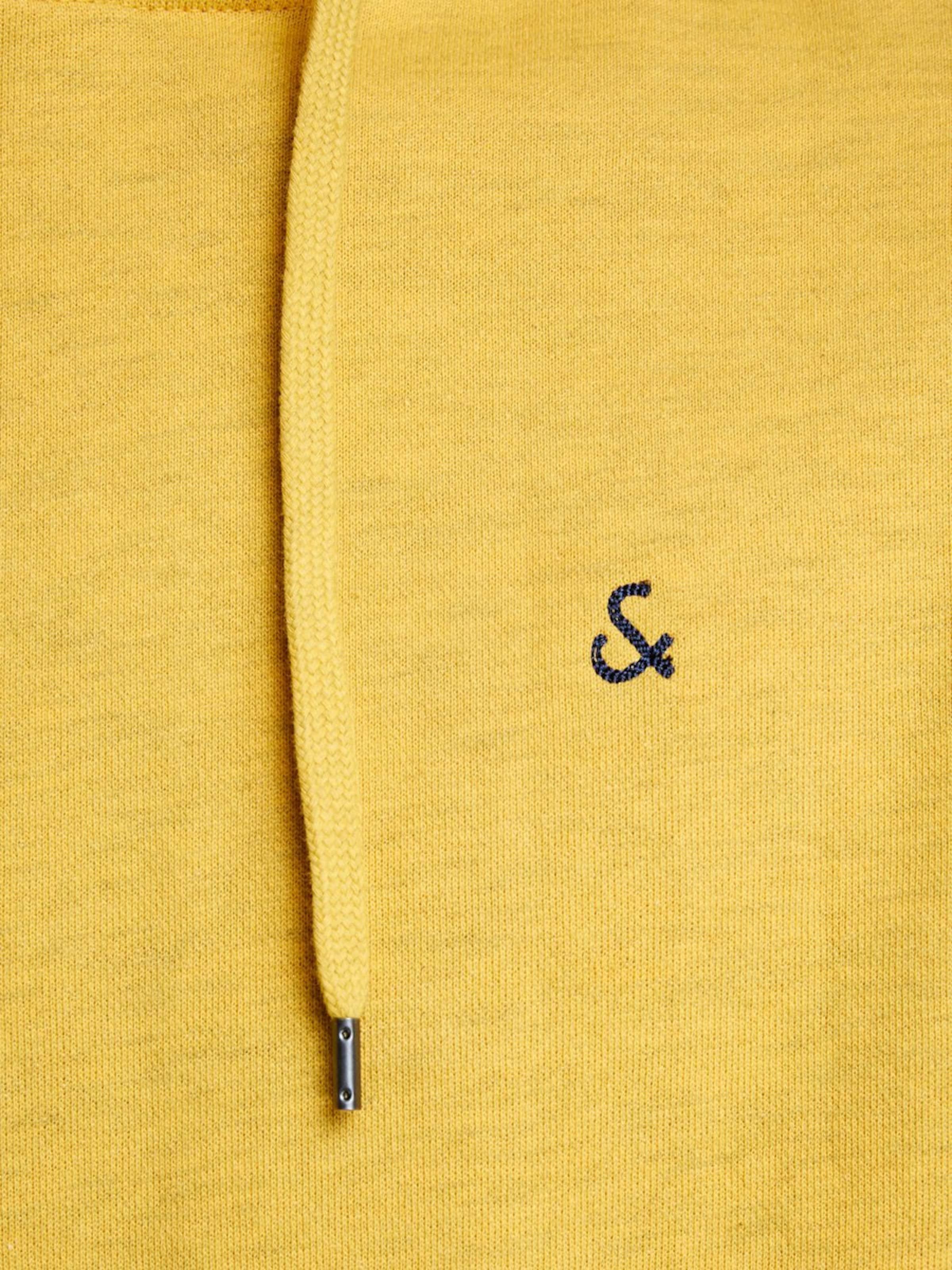 Sweat Ciel Bleu shirt En Jackamp; Jones QECBoexWrd