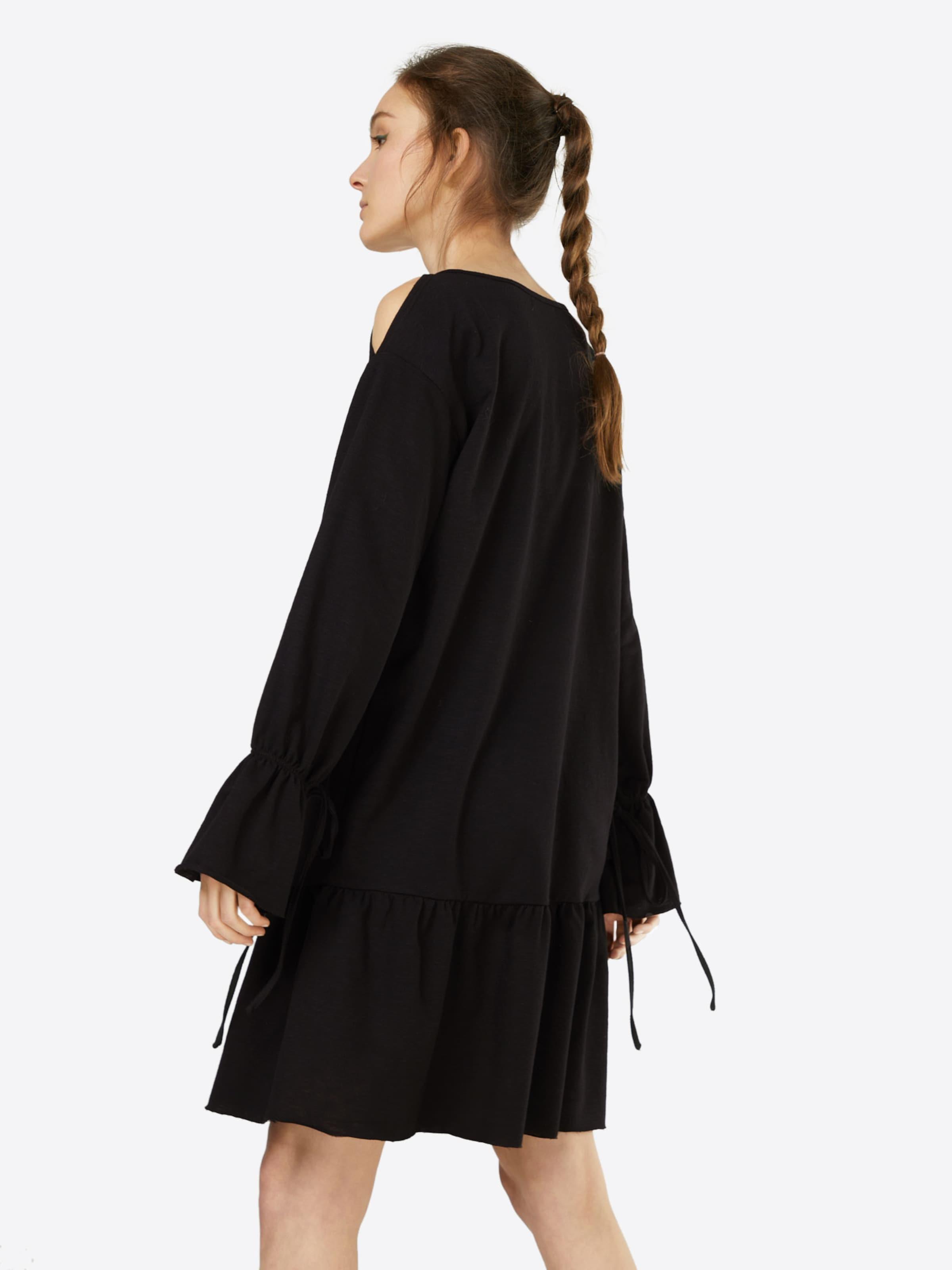 En Robe En Robe Glamorous Noir Glamorous qcA34RjL5S