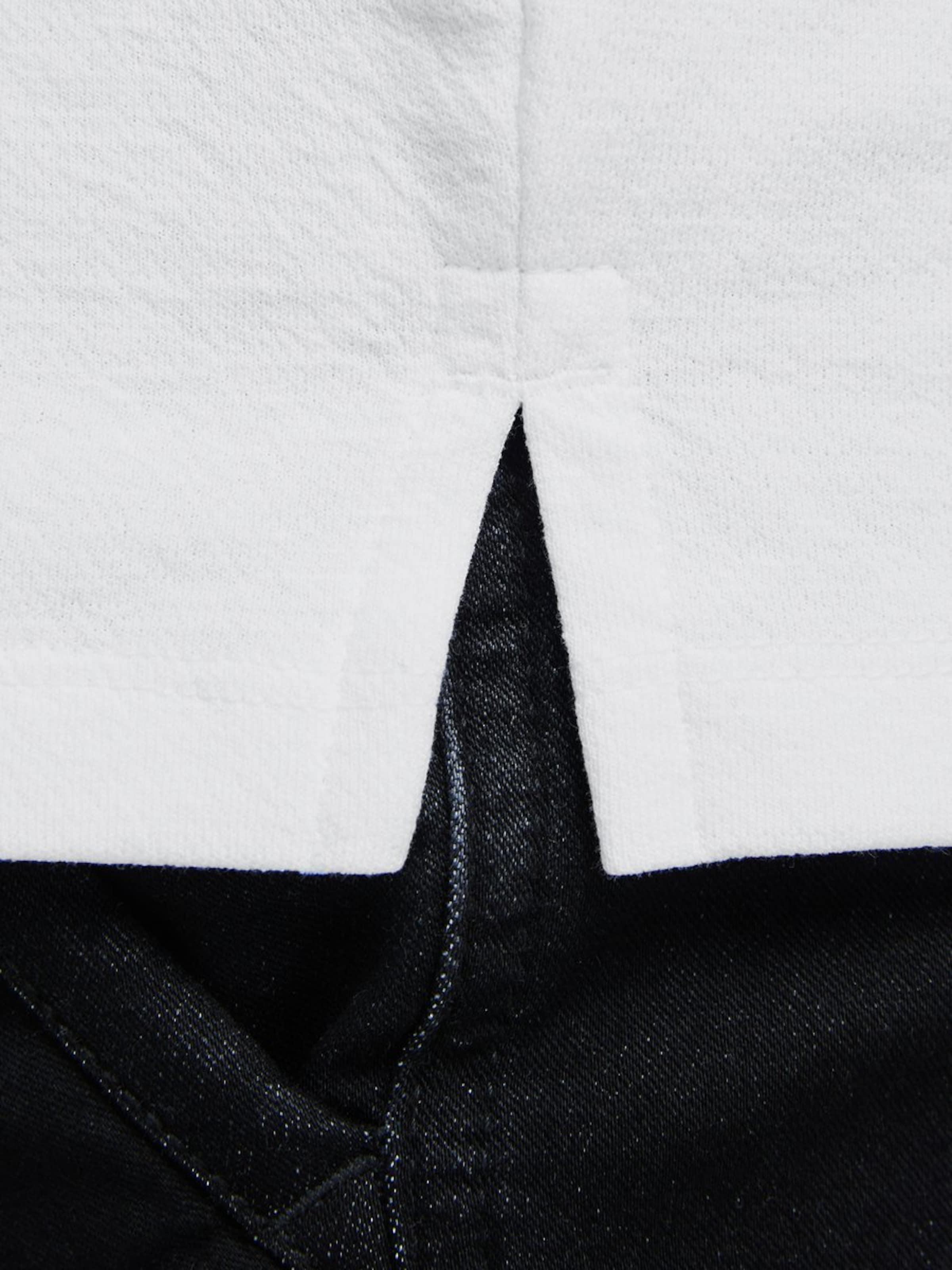 RougeNoir Jones Jackamp; T En shirt KF1J3Tcl