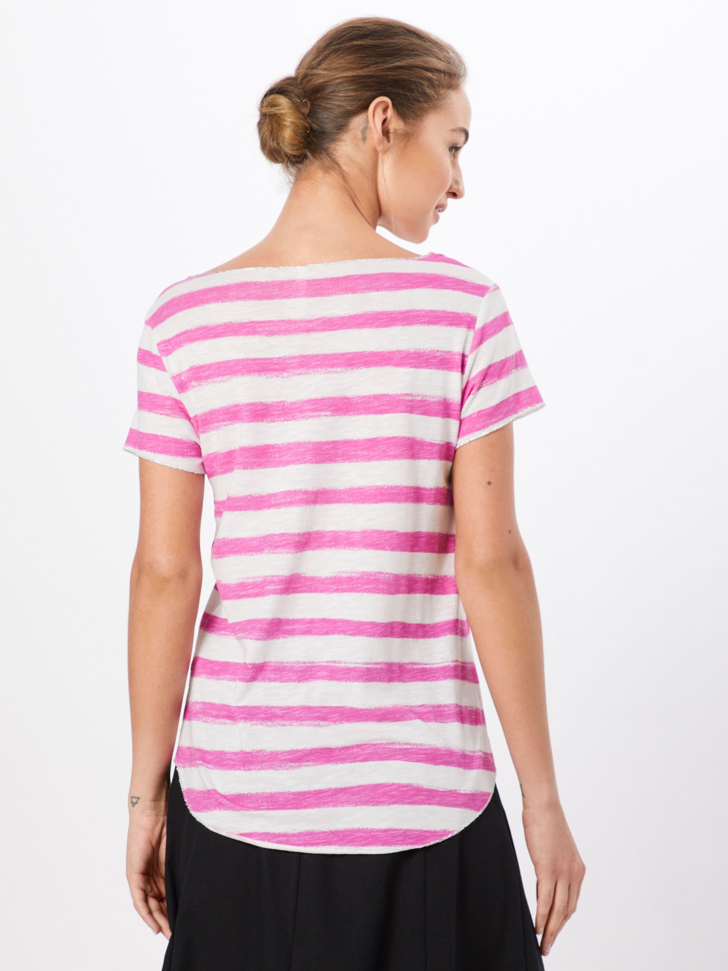 T BeigeMenthe Key Rose Largo shirt En g6yvYf7b