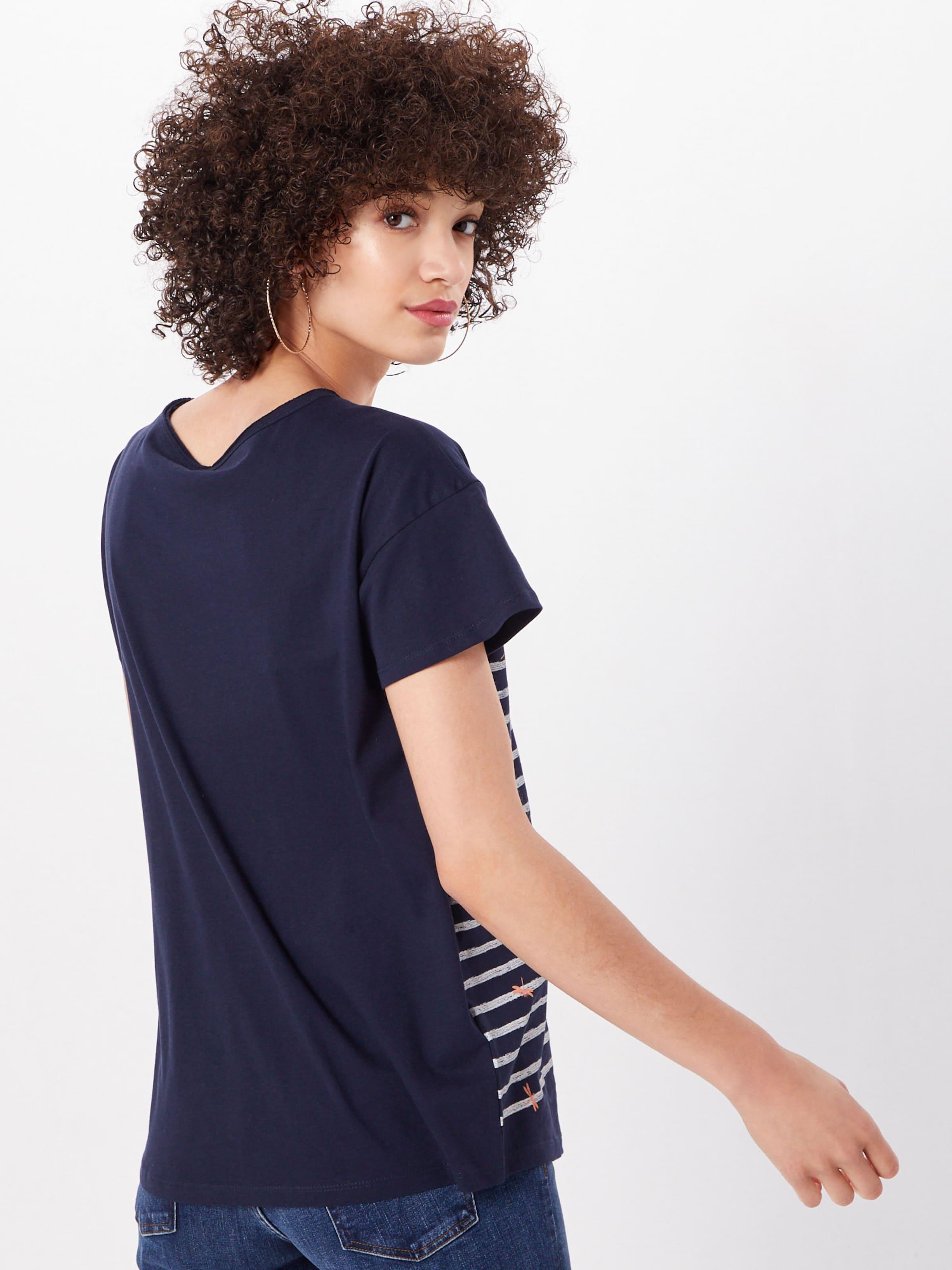 Esprit Rosé By T shirt Edc En n0vOm8wyNP