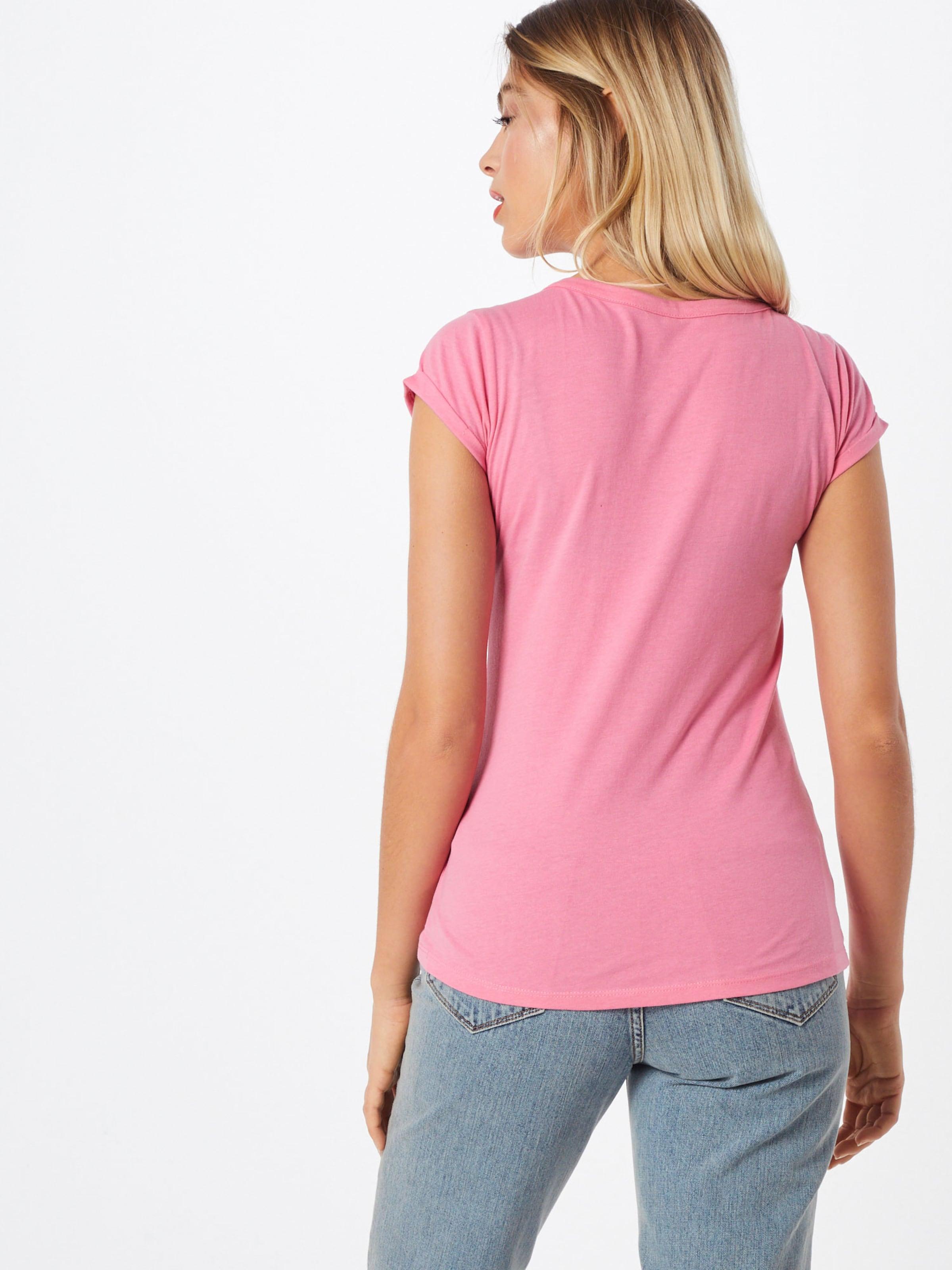 shirt Sublevel En T Rose Sublevel w8nkOXN0P