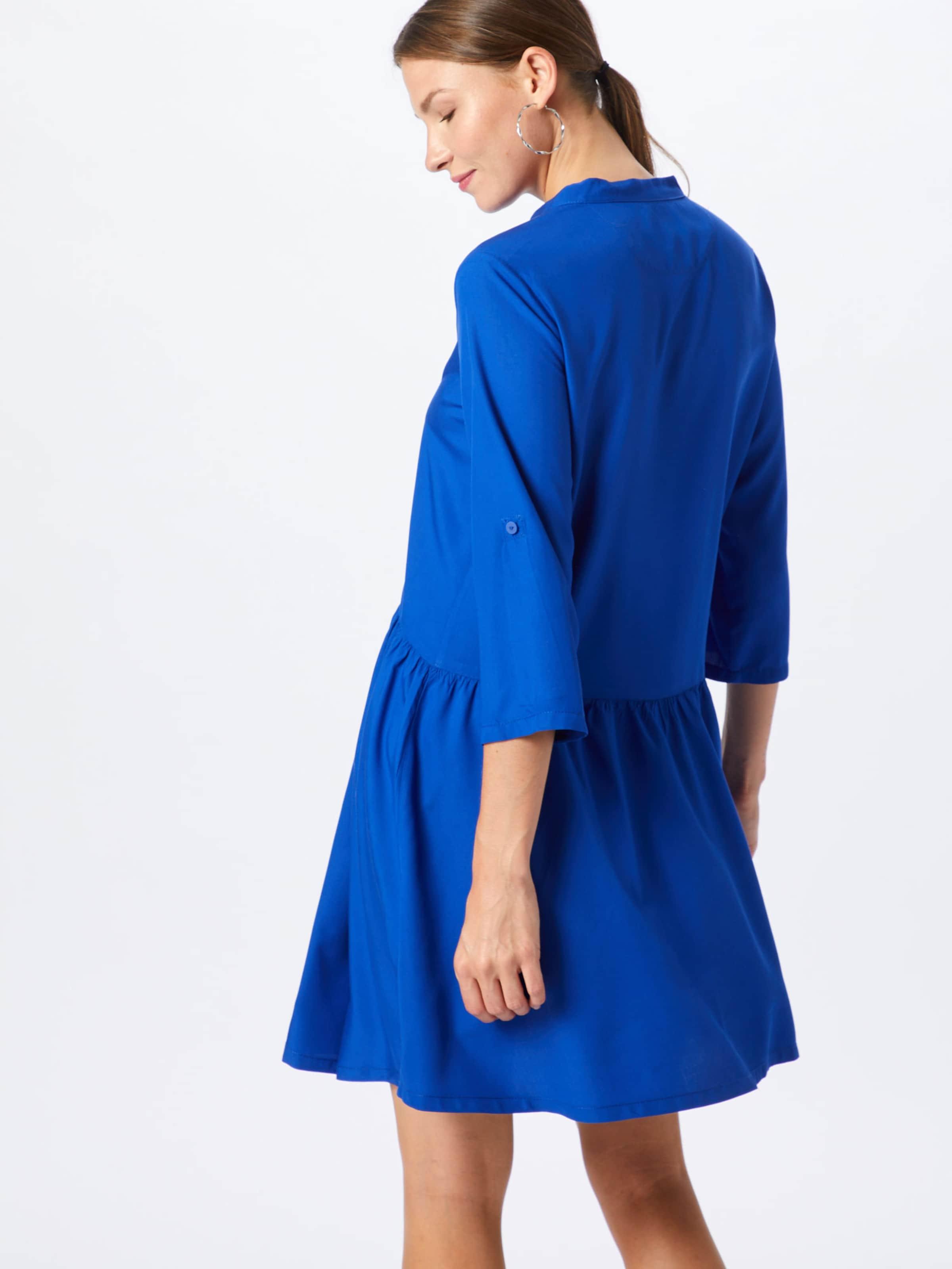 D'été By s Designed Robe MauveRose Q En AR3jq45L