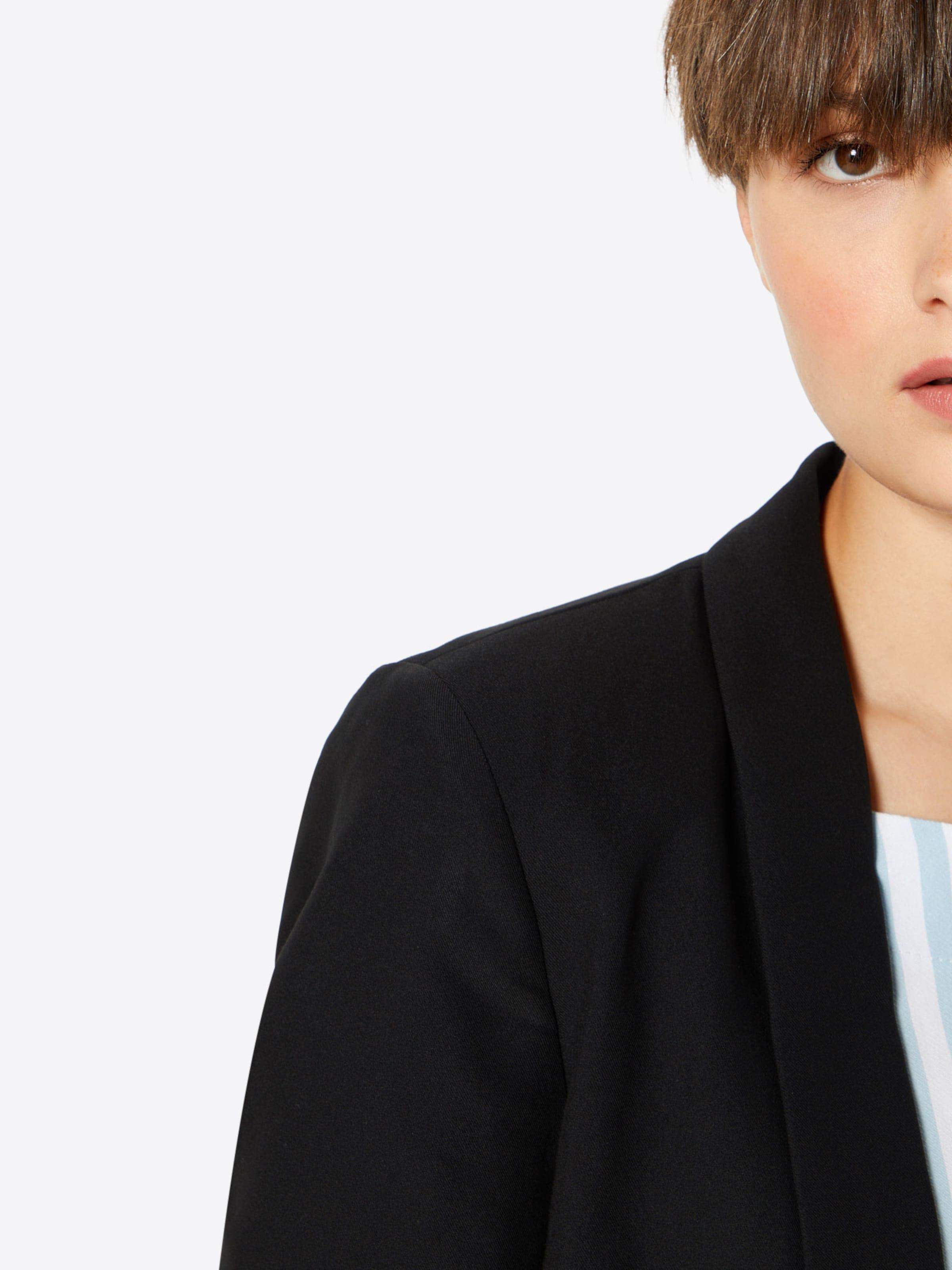 En Blazer Pieces Blanc Blazer En Pieces Blanc Pieces En Blazer Blanc 8kX0OnNwP