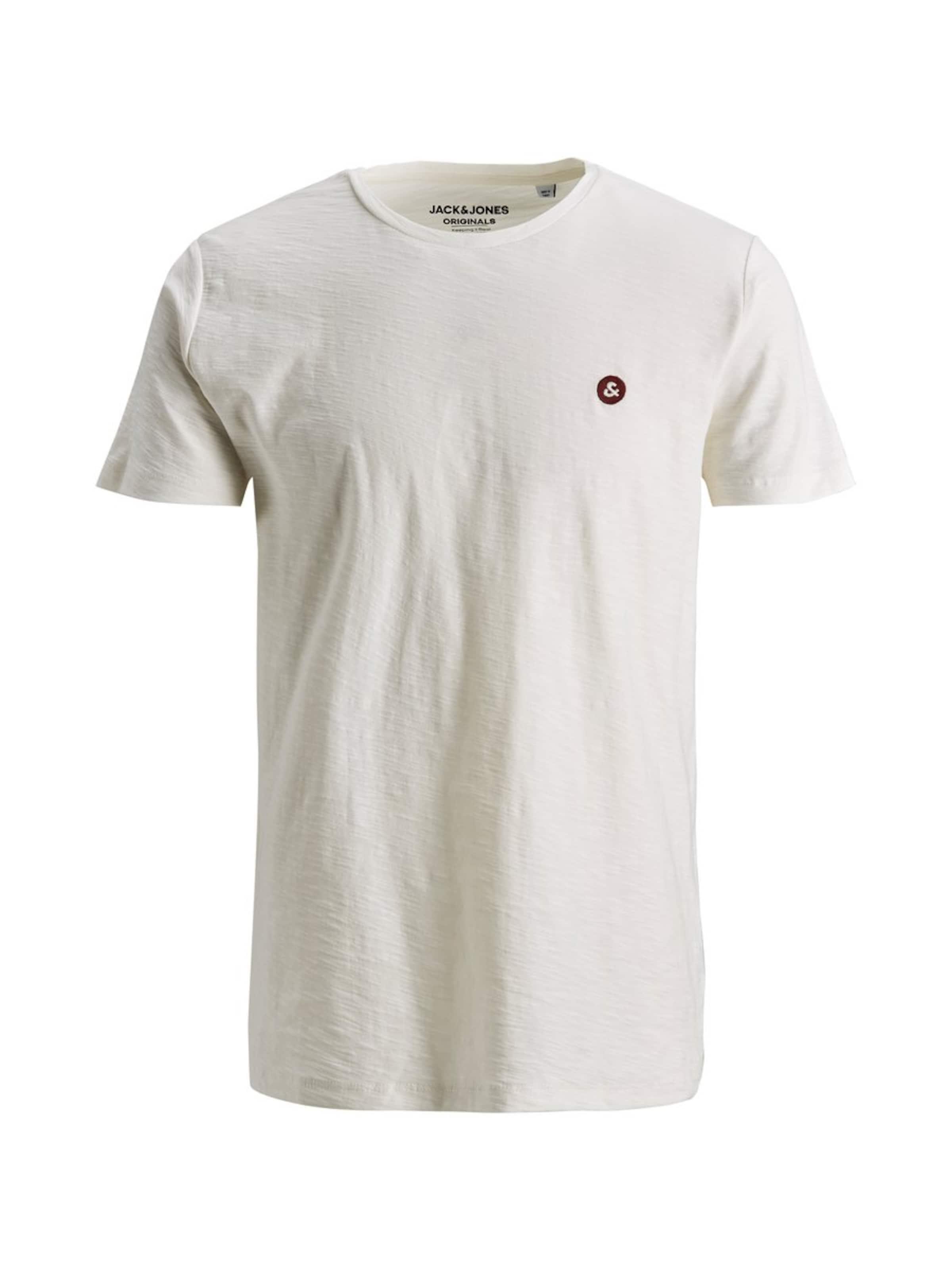 Noir Jackamp; T En Jones shirt MpqSUzV