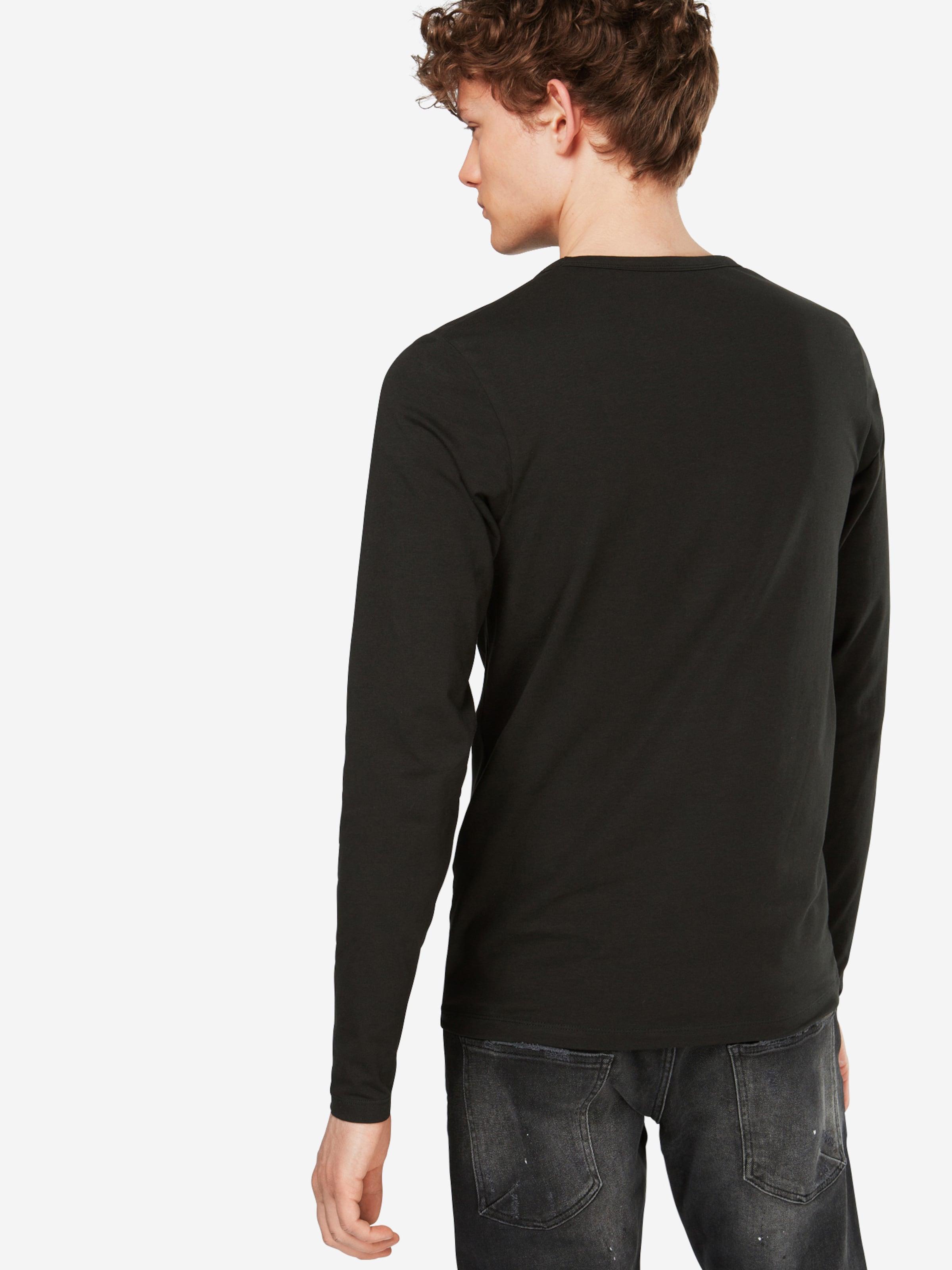 Bleu Jackamp; shirt T En Jones Marine rQdChst