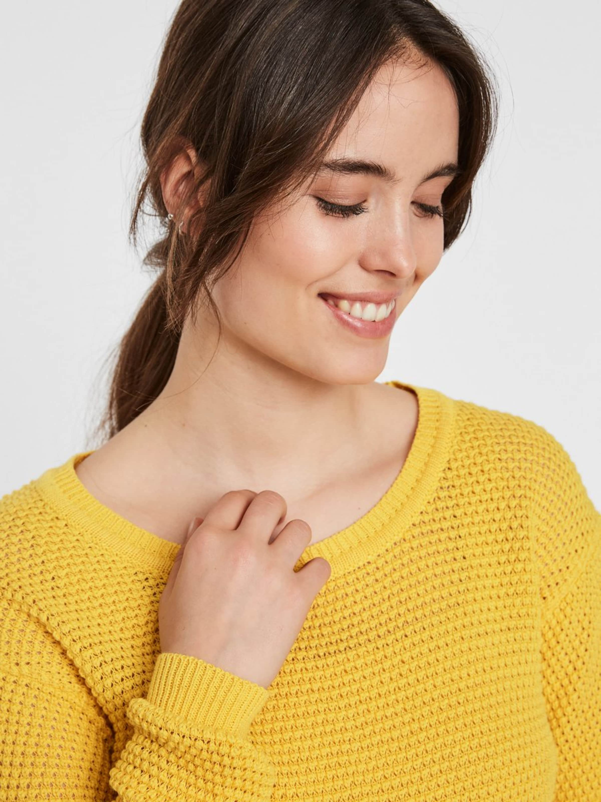 Pull over Mamalicious Pull En Pull over Mamalicious En Jaune En Mamalicious Jaune over USzMVp