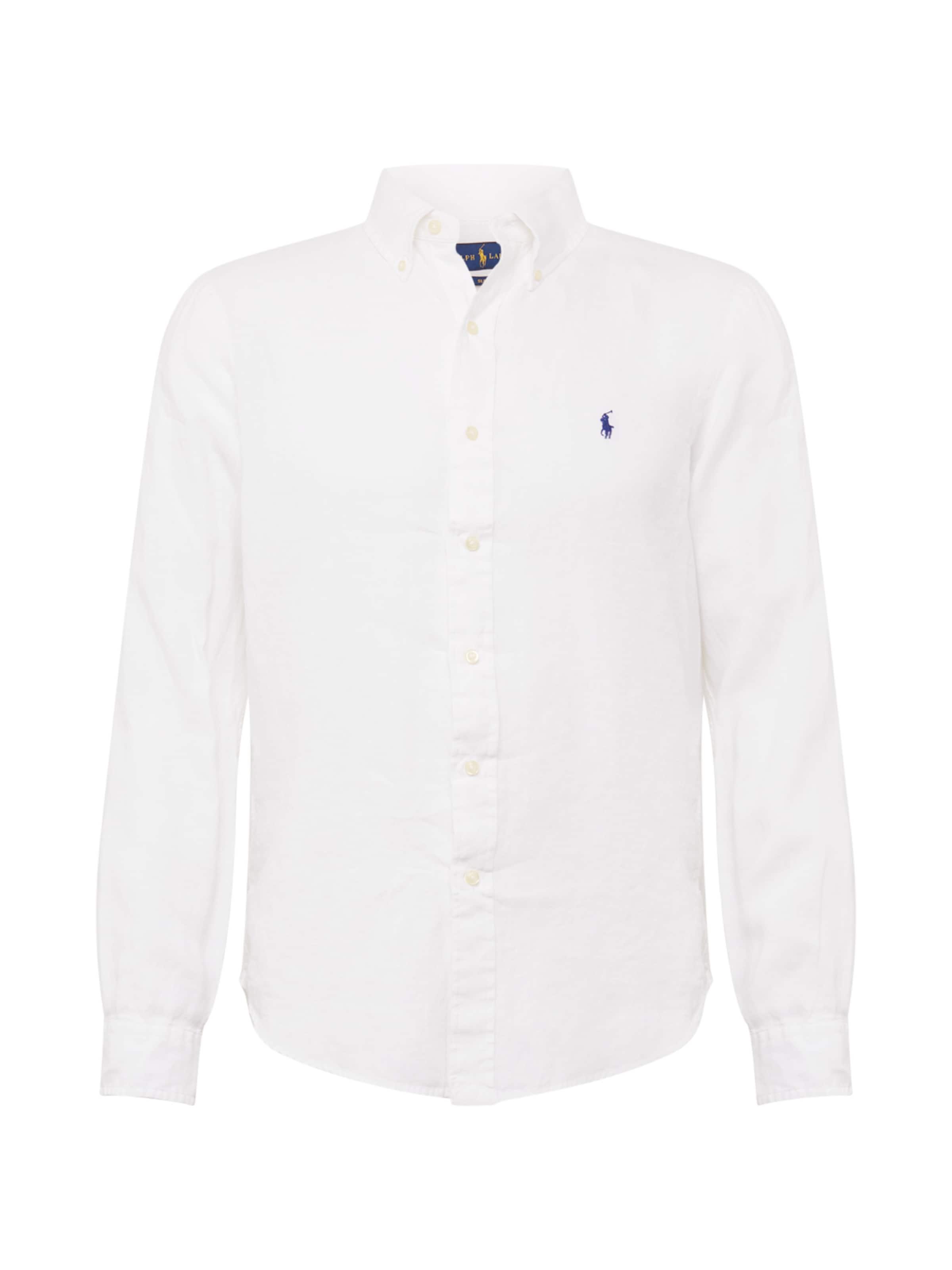 'sl Polo Lauren Sleeve En Rouge Ppc Ralph Chemise Sp long sport Bd Shirt' gIyb76vYfm