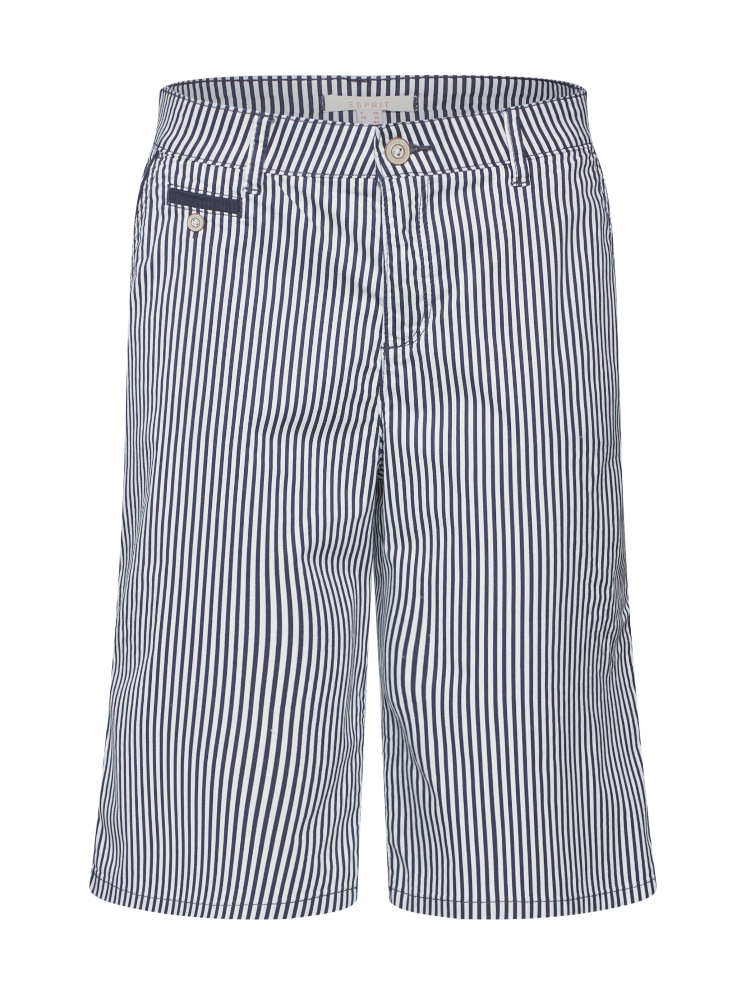 En Pantalon Esprit Bleu Bleu Marine Esprit En Pantalon Esprit Marine thdrxQsC