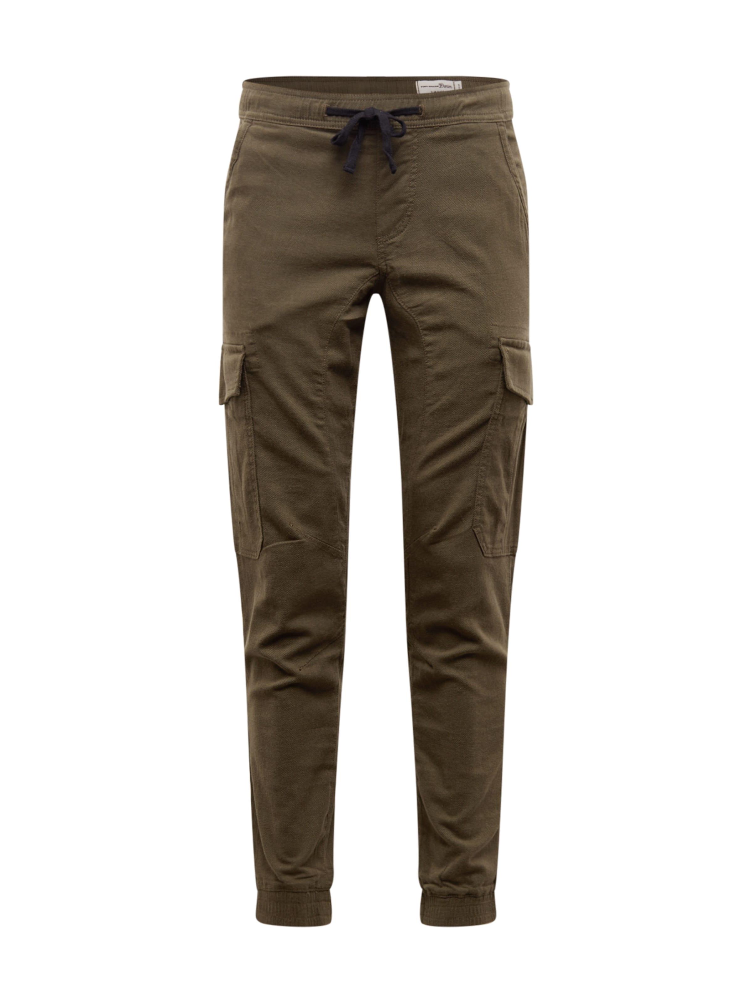 En Tailor Pantalon Tom Denim Gris Cargo nwP80OXk