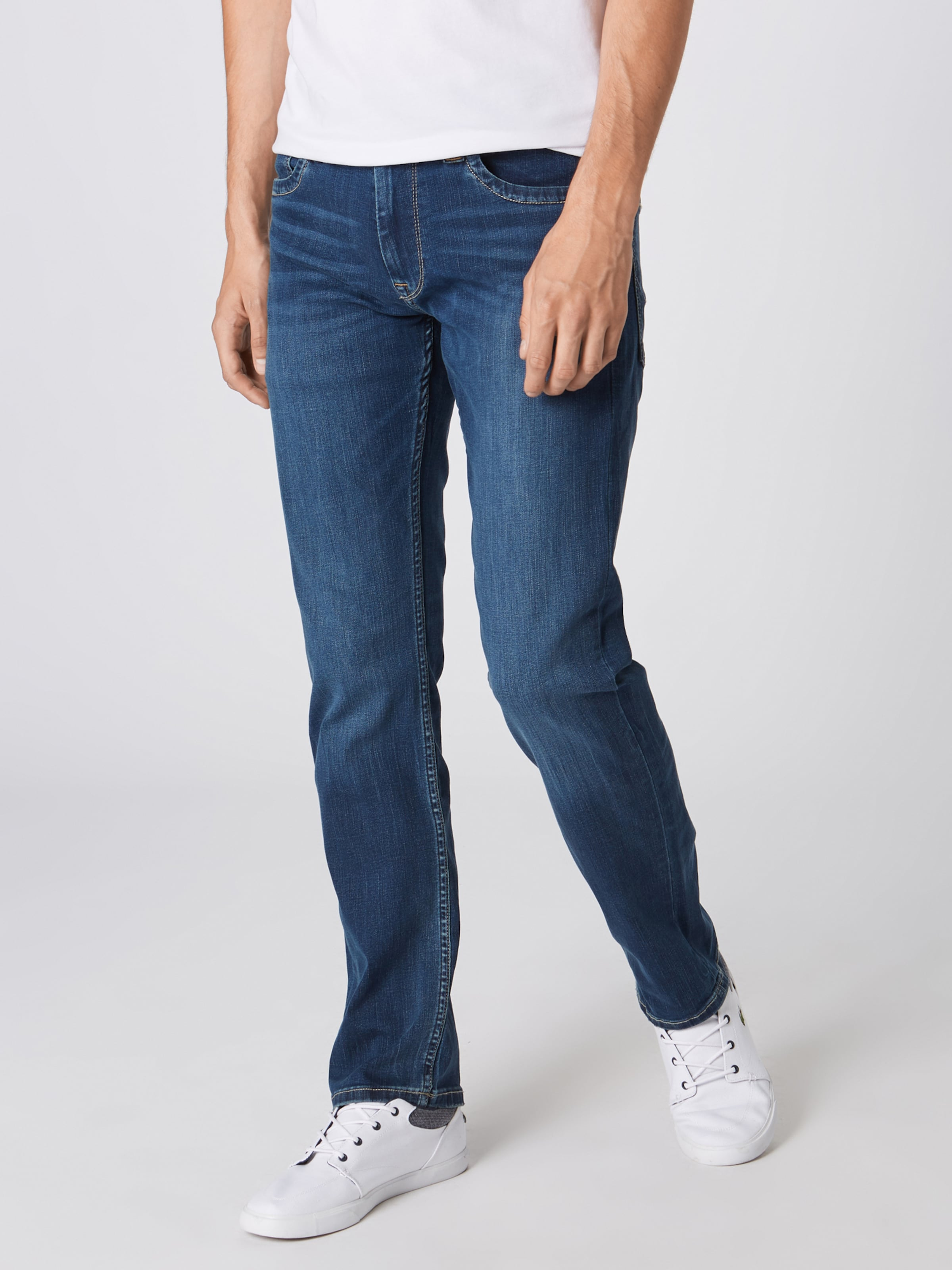'cash' Jean En Bleu Pepe Denim Jeans E9DYeWIH2
