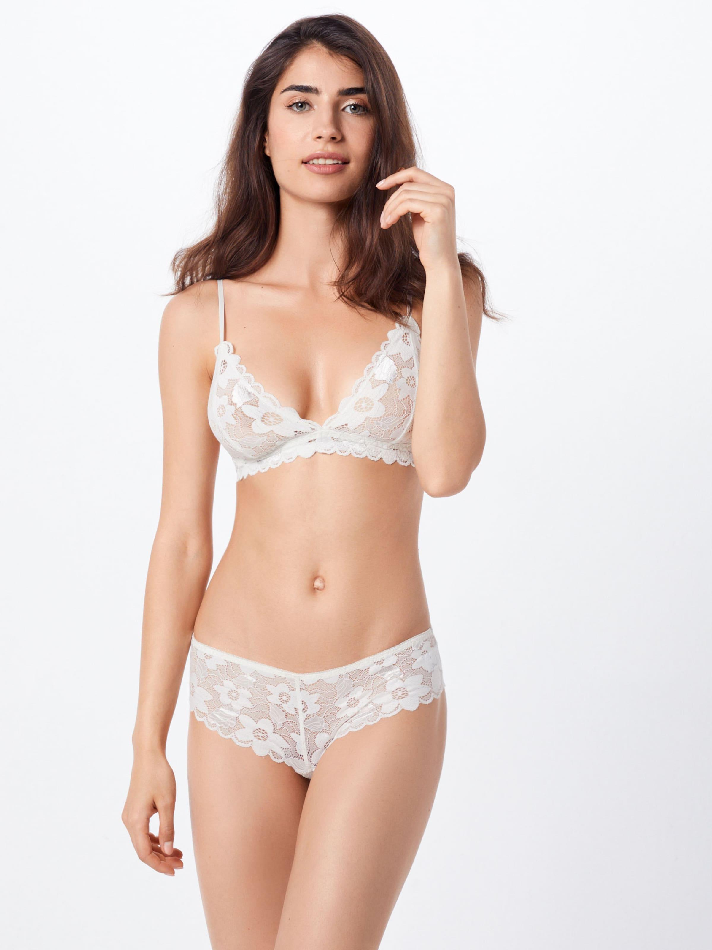 En 'tandy Samsoeamp; Noir Culotte Panties 6356' SjLq4c35AR