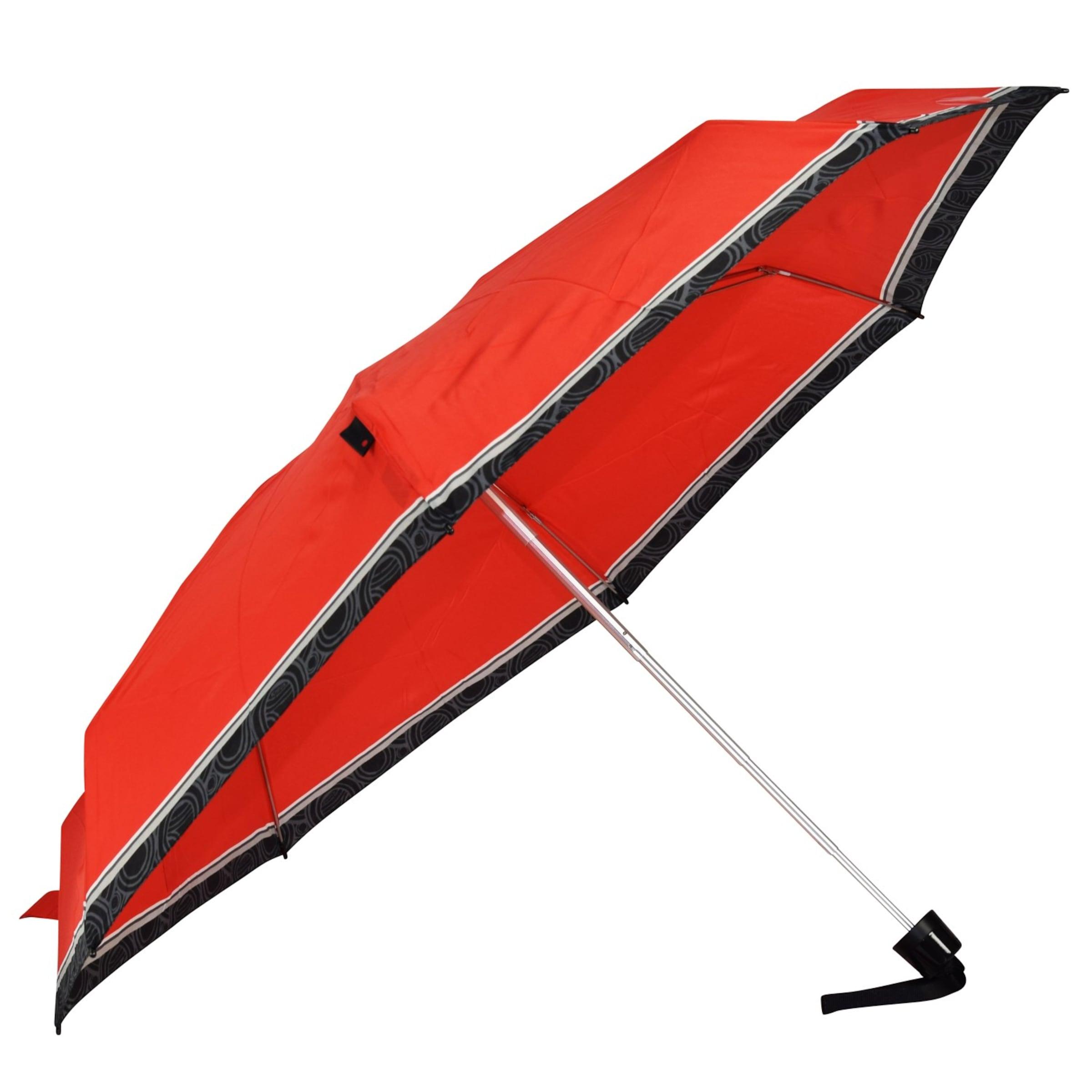 Knirps Foncé Bleu Knirps Parapluie Parapluie En Parapluie Knirps En Foncé Bleu nw8XOk0P