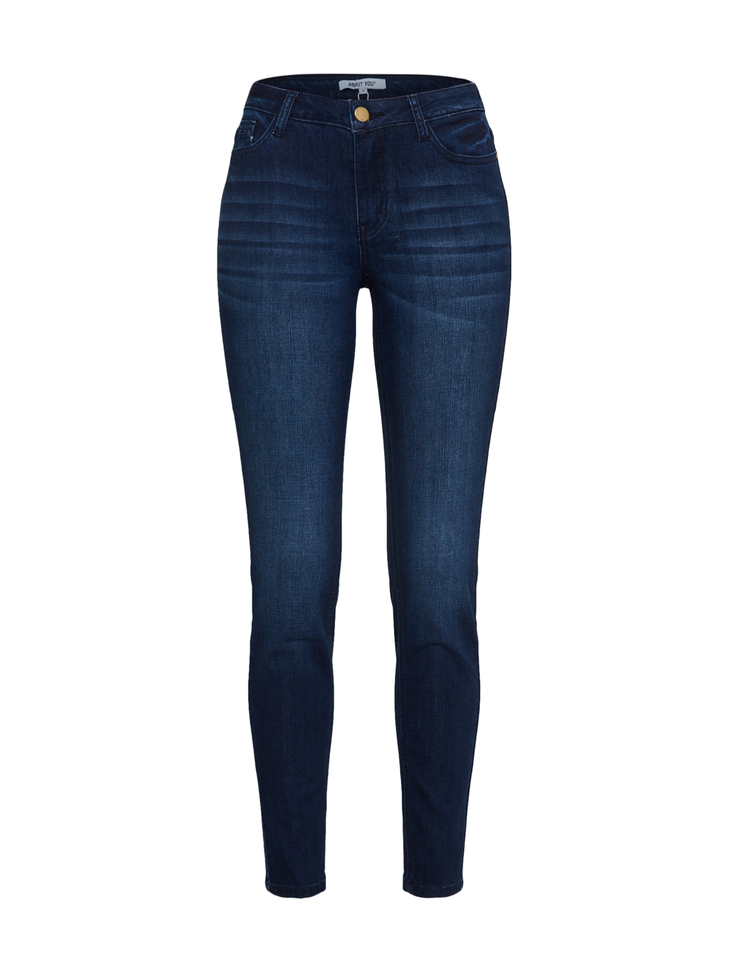 Bleu En Jean Denim You About 'kira' IW9DEH2Y