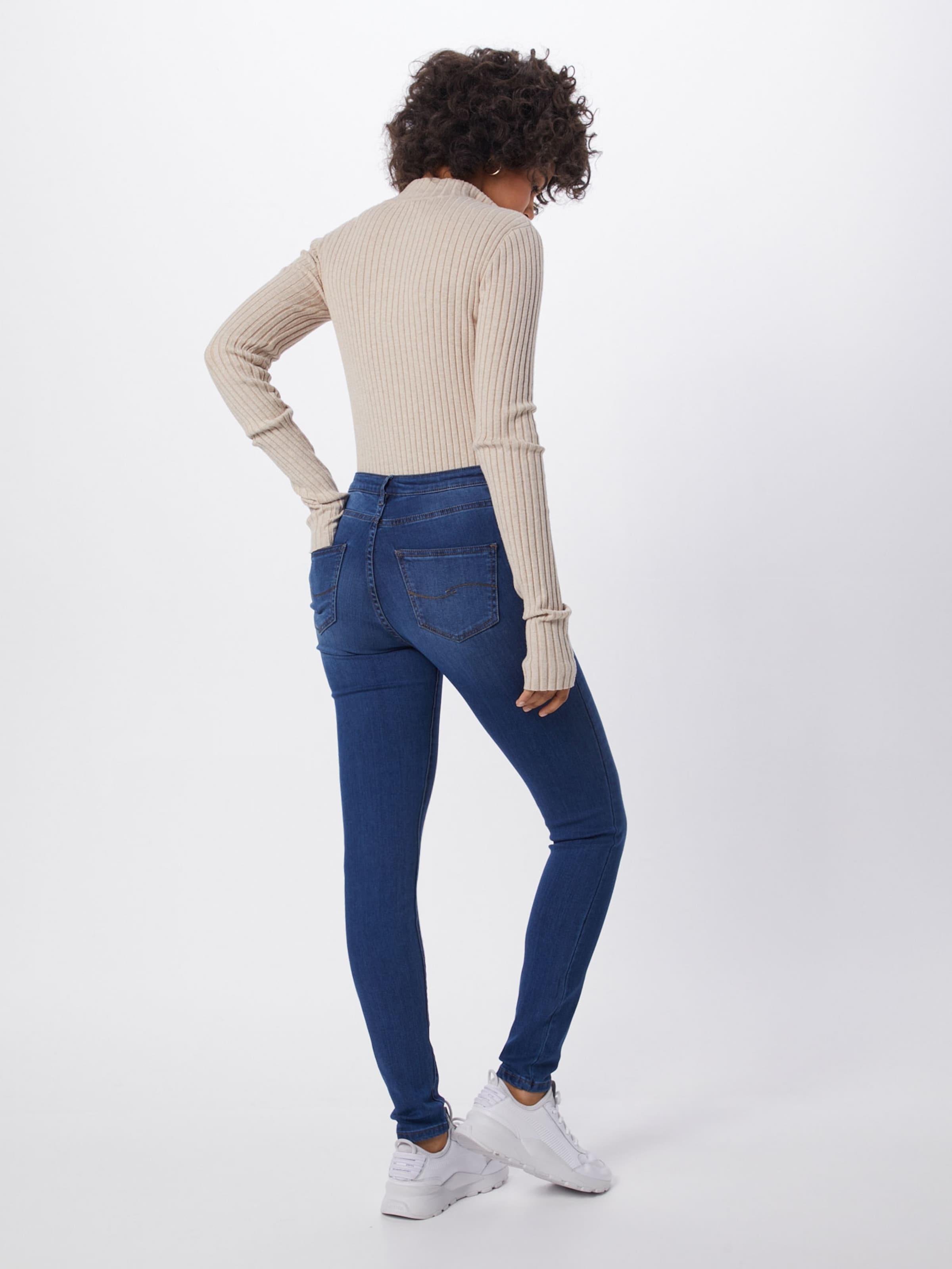 s Designed Q En Jean 'reena' Bleu By Denim A4jL5R3