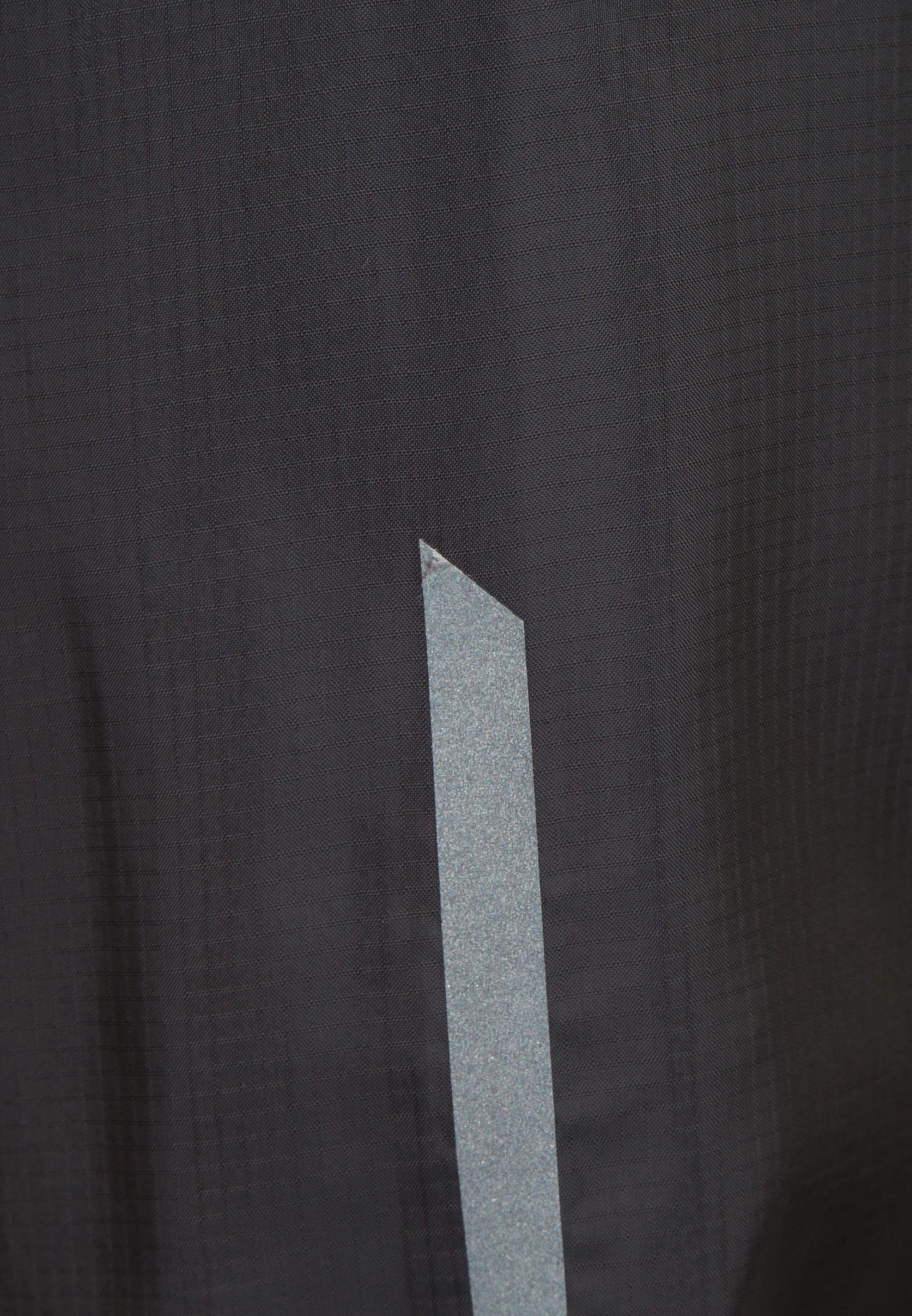 New Schwarz Jacke 'windcheater In Balance 0' 2 w8nPX0Ok