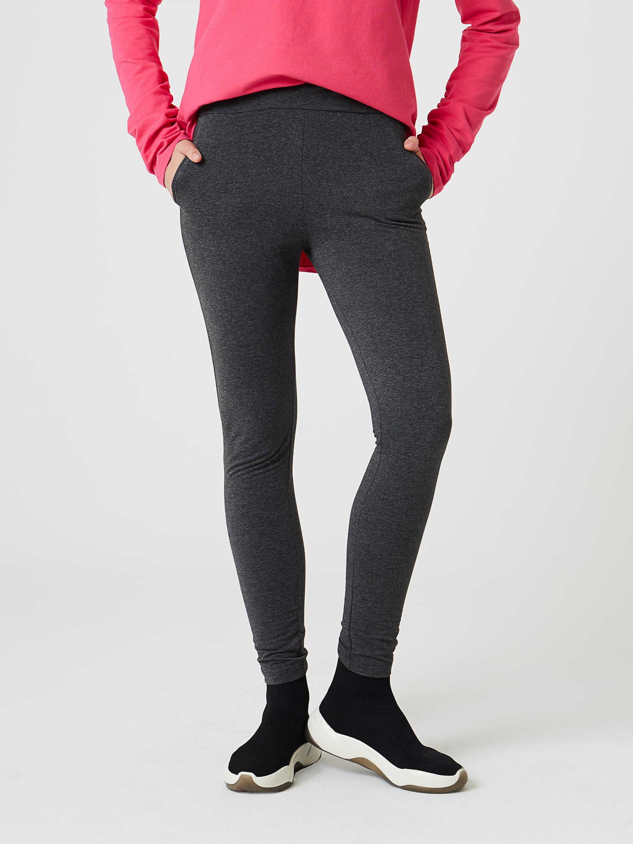 Pantalon En Talence Talence Pantalon Noir En q4jL3R5A