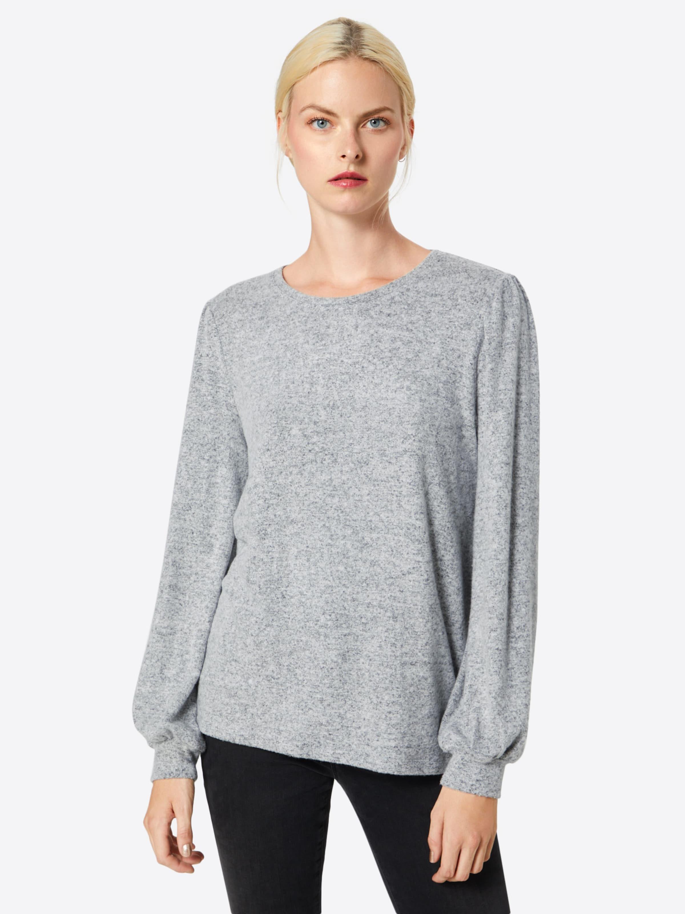 biara shirt 'sc 18' T En ClairChiné Gris Soyaconcept sQdtrh