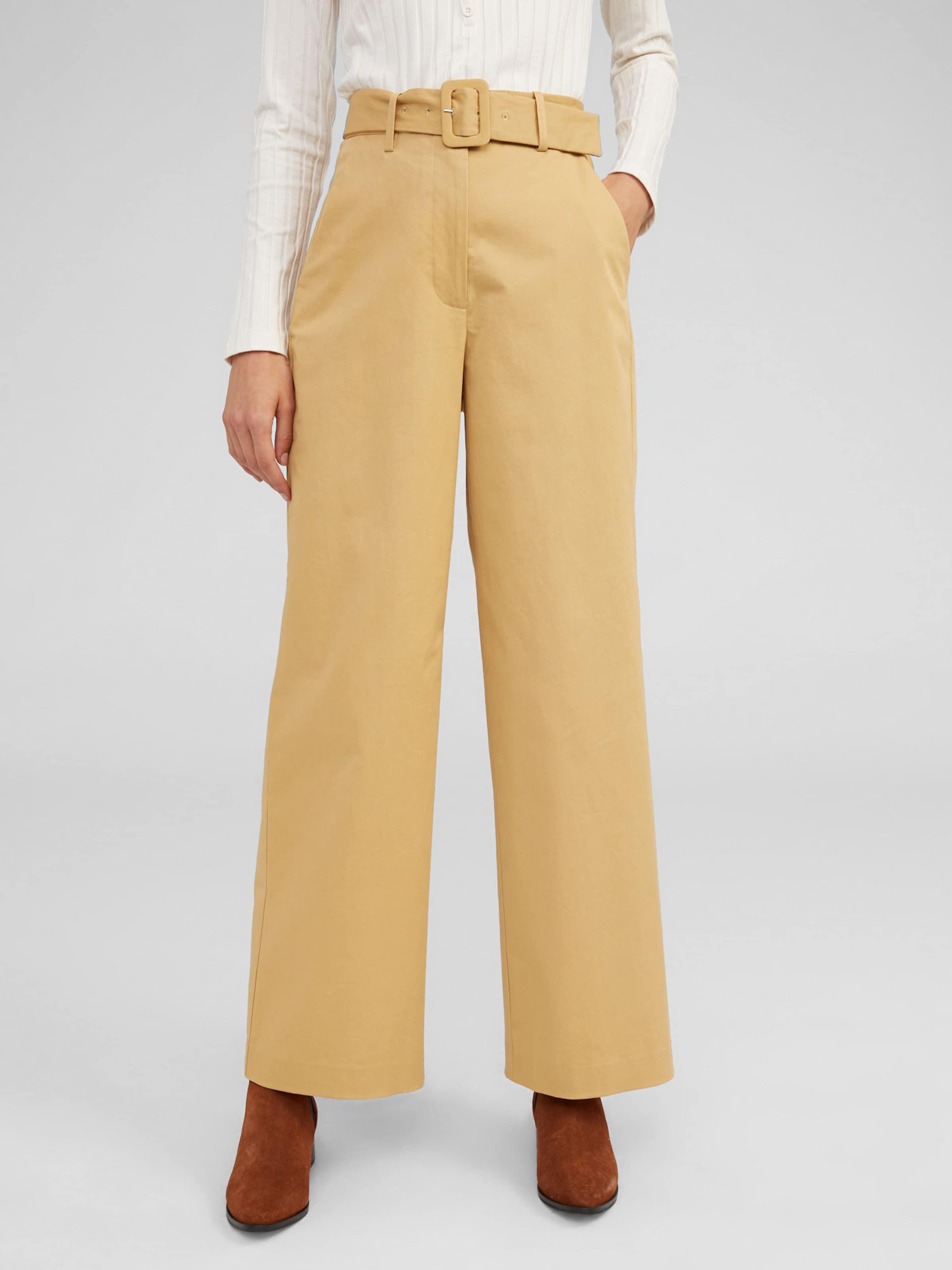 Pantalon 'indra' Noisette 'indra' Pantalon Edited 'indra' Edited Pantalon En En Noisette Edited IgYyvf6mb7