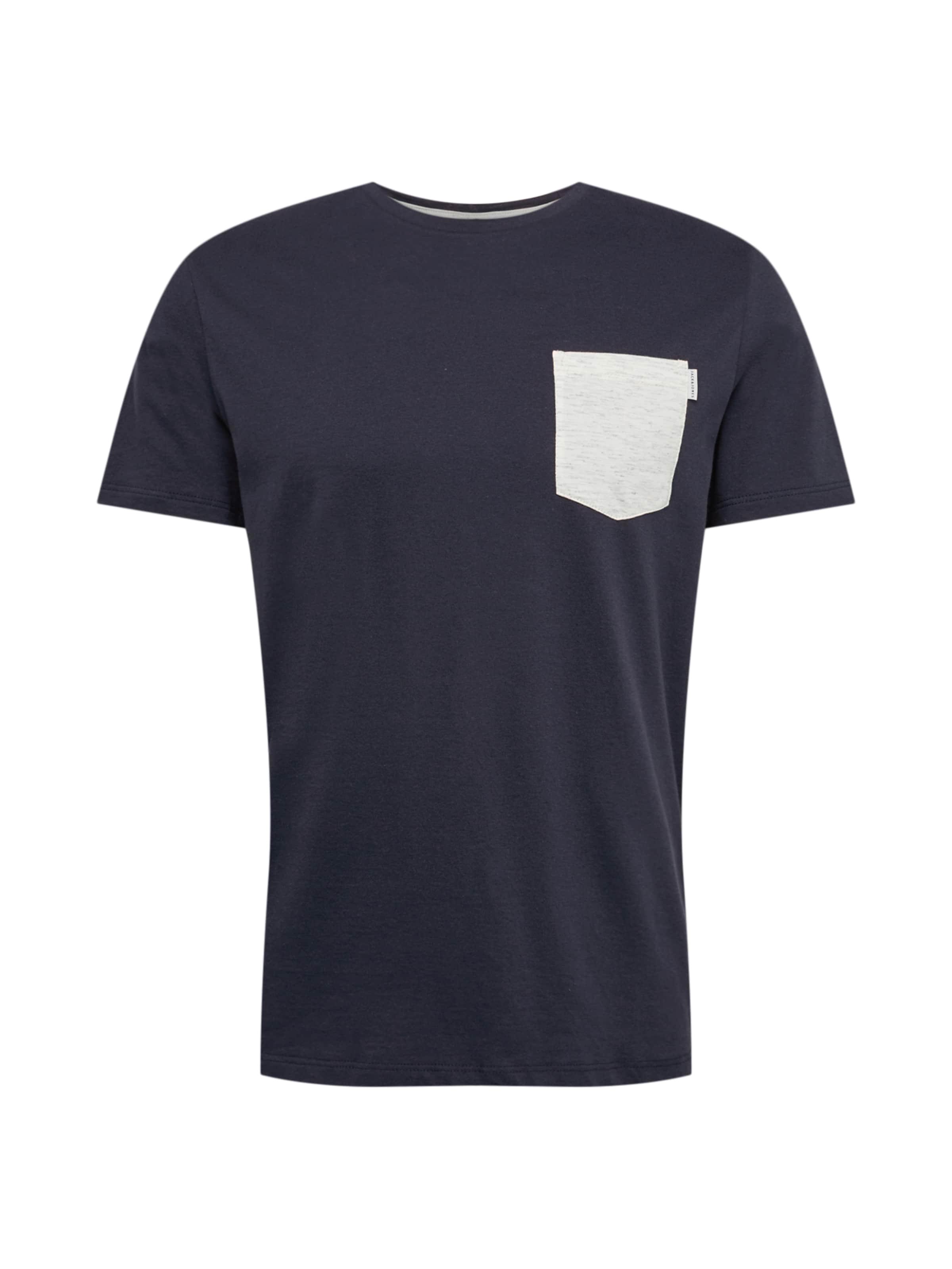 'jcoboston' T Jackamp; En shirt Rouge Jones 9eDWYEH2I