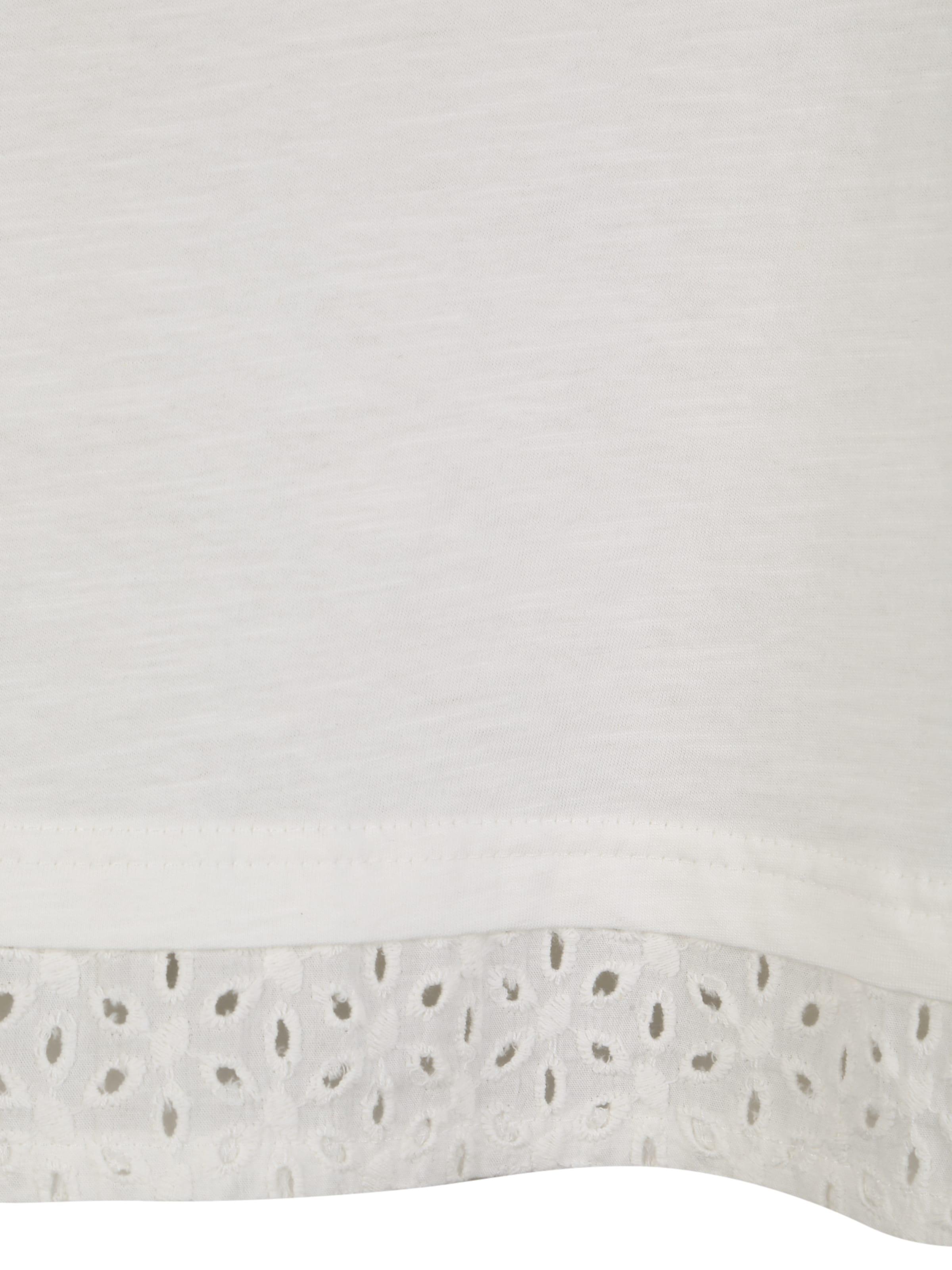 shirt En Tom WomenT Blanc Tailor rBeWdCxo