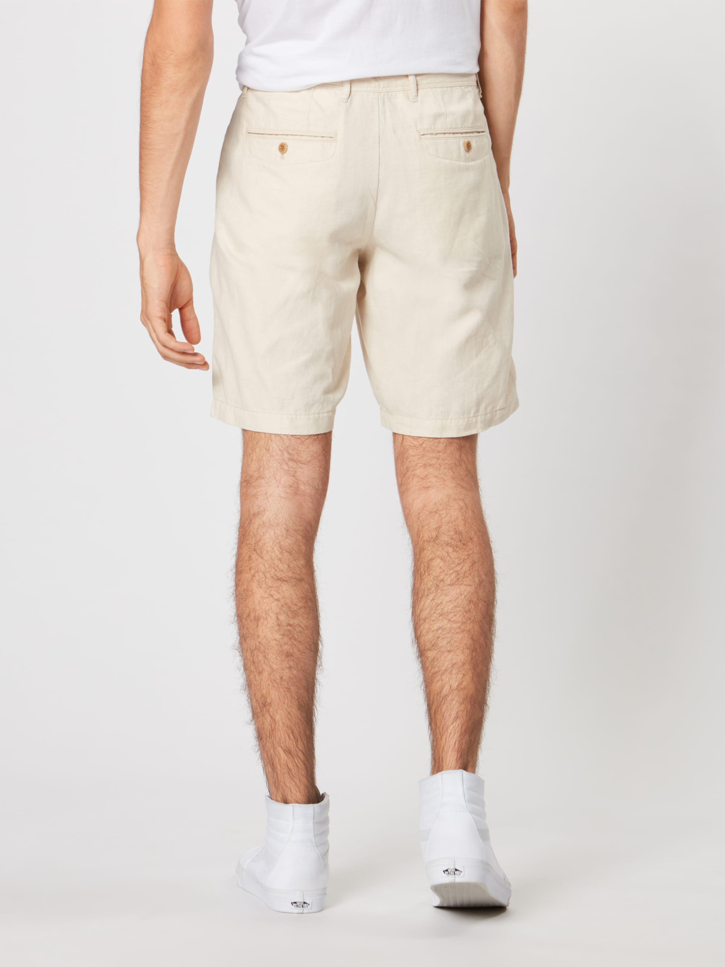 Gap Blanc En Cassé Gap Pantalon Cassé Pantalon Pantalon Gap En Blanc Qshrtd