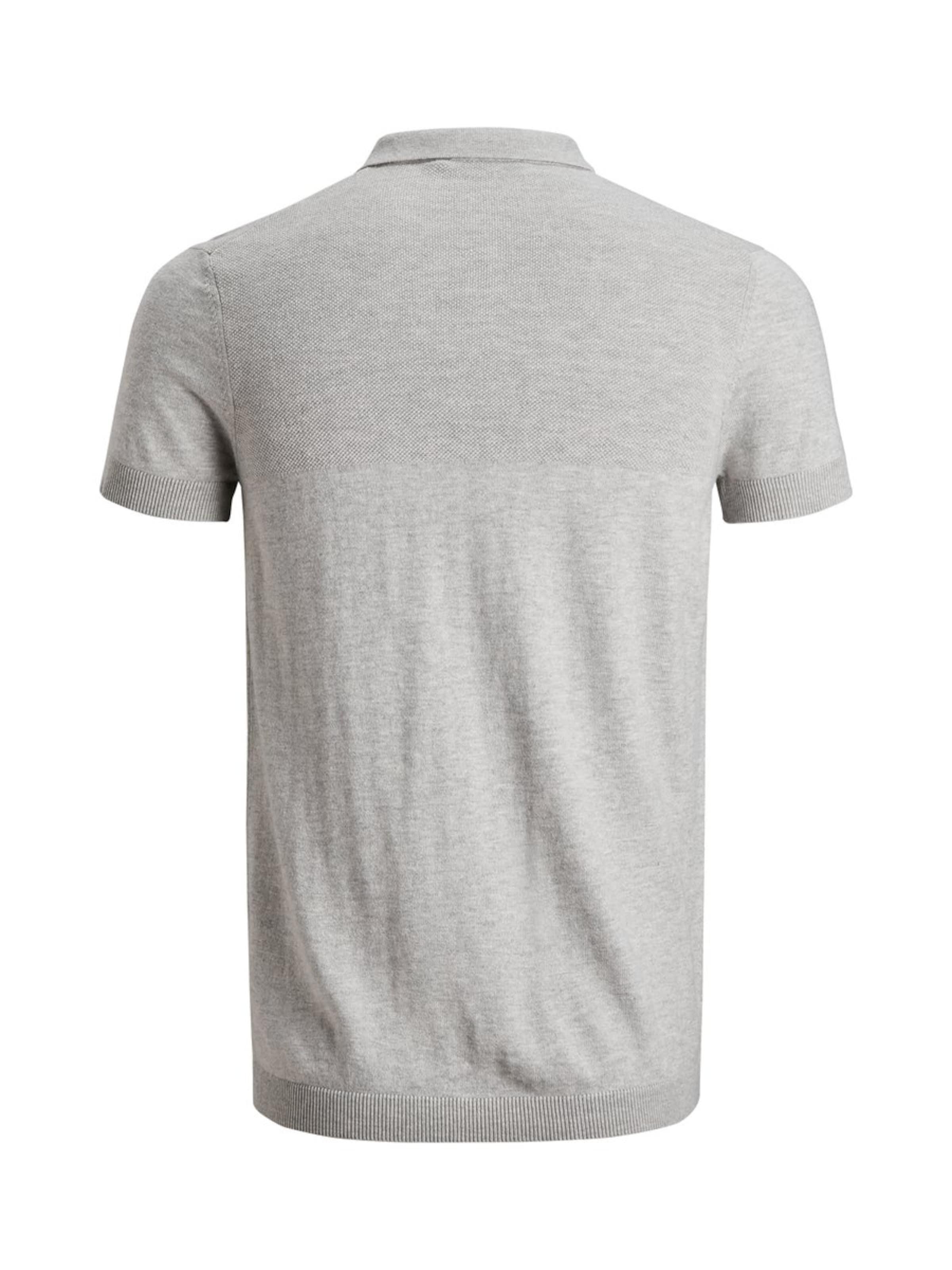 En Bleu Jones shirt Nuit Jackamp; T WID2H9E